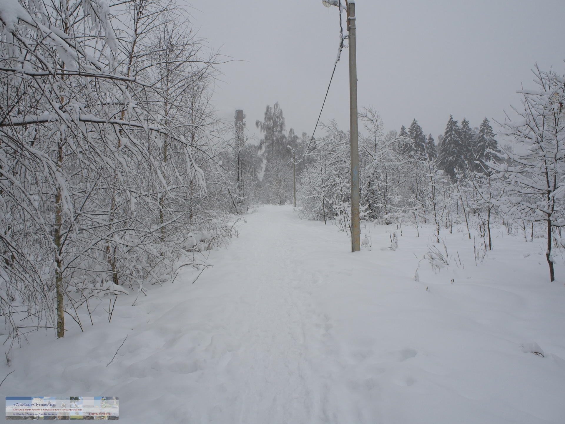 02042018-1441-Blog-032 Просто фото  Снегопад года