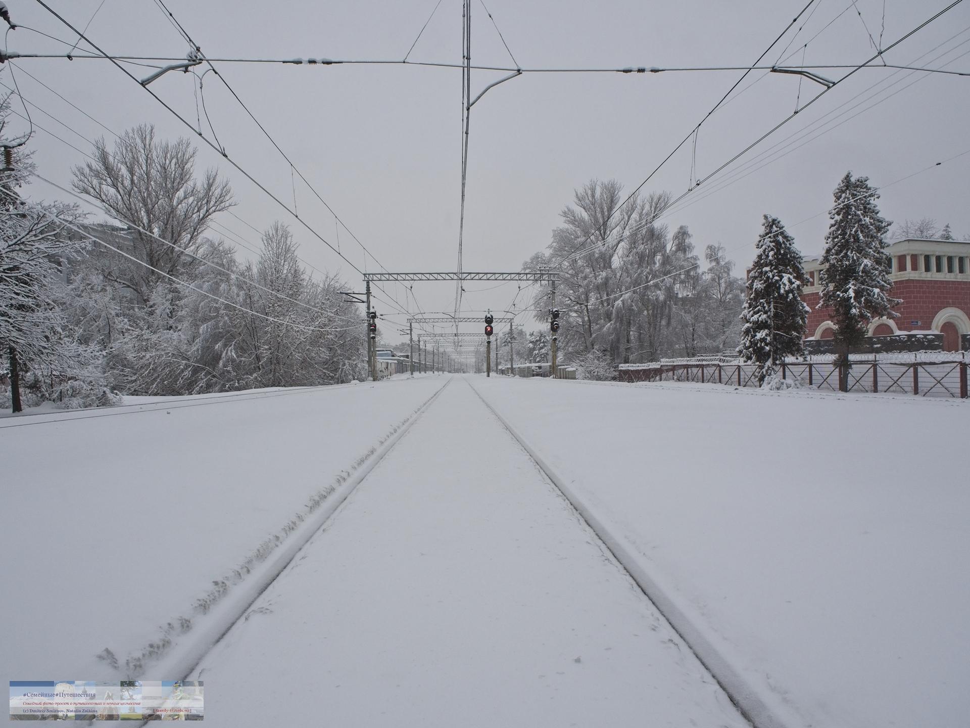 02042018-1514-Blog-029 Просто фото  Снегопад года