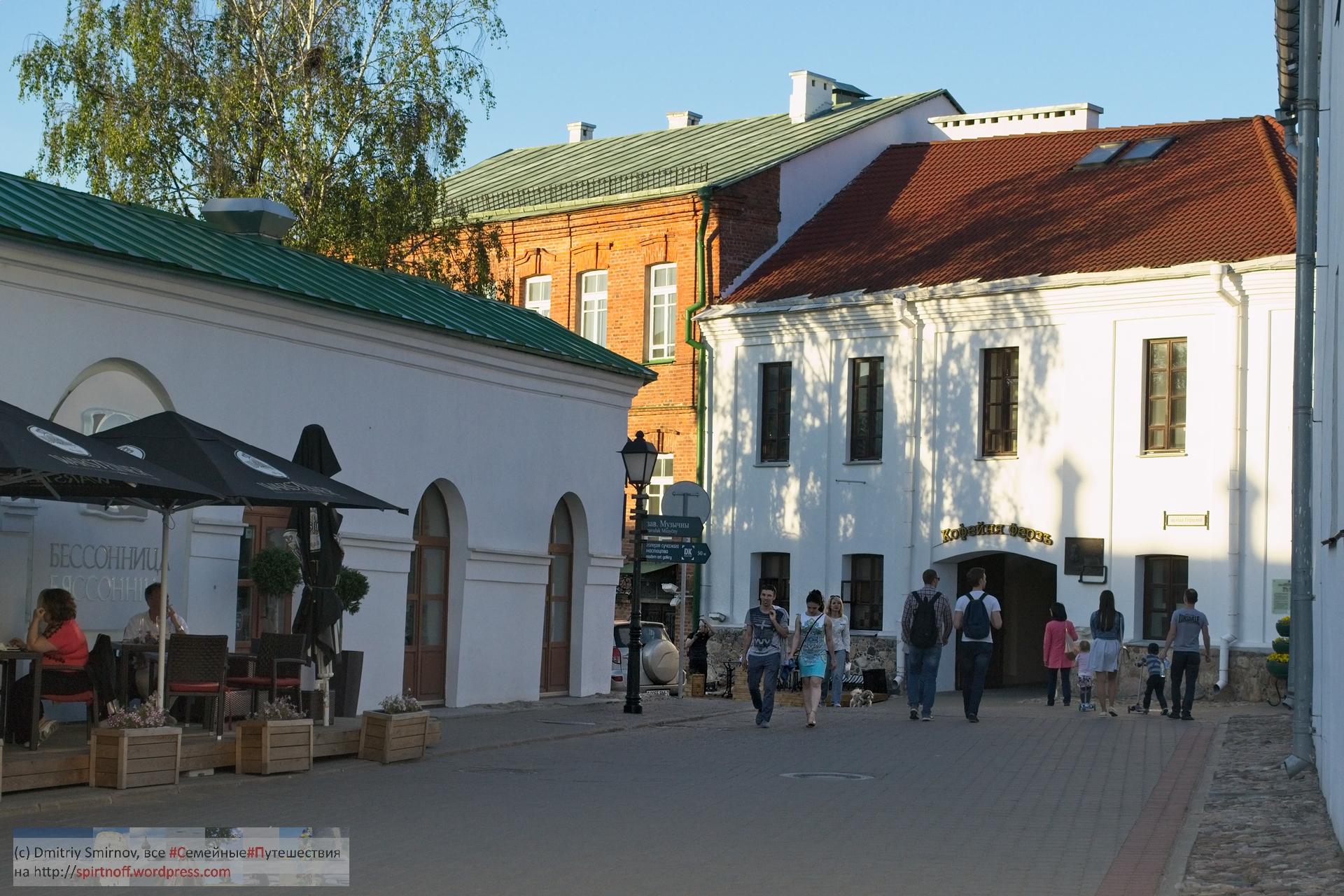 DSC_6903-Blog-35 Путешествия  Минск. Немига, Площадь Независимости