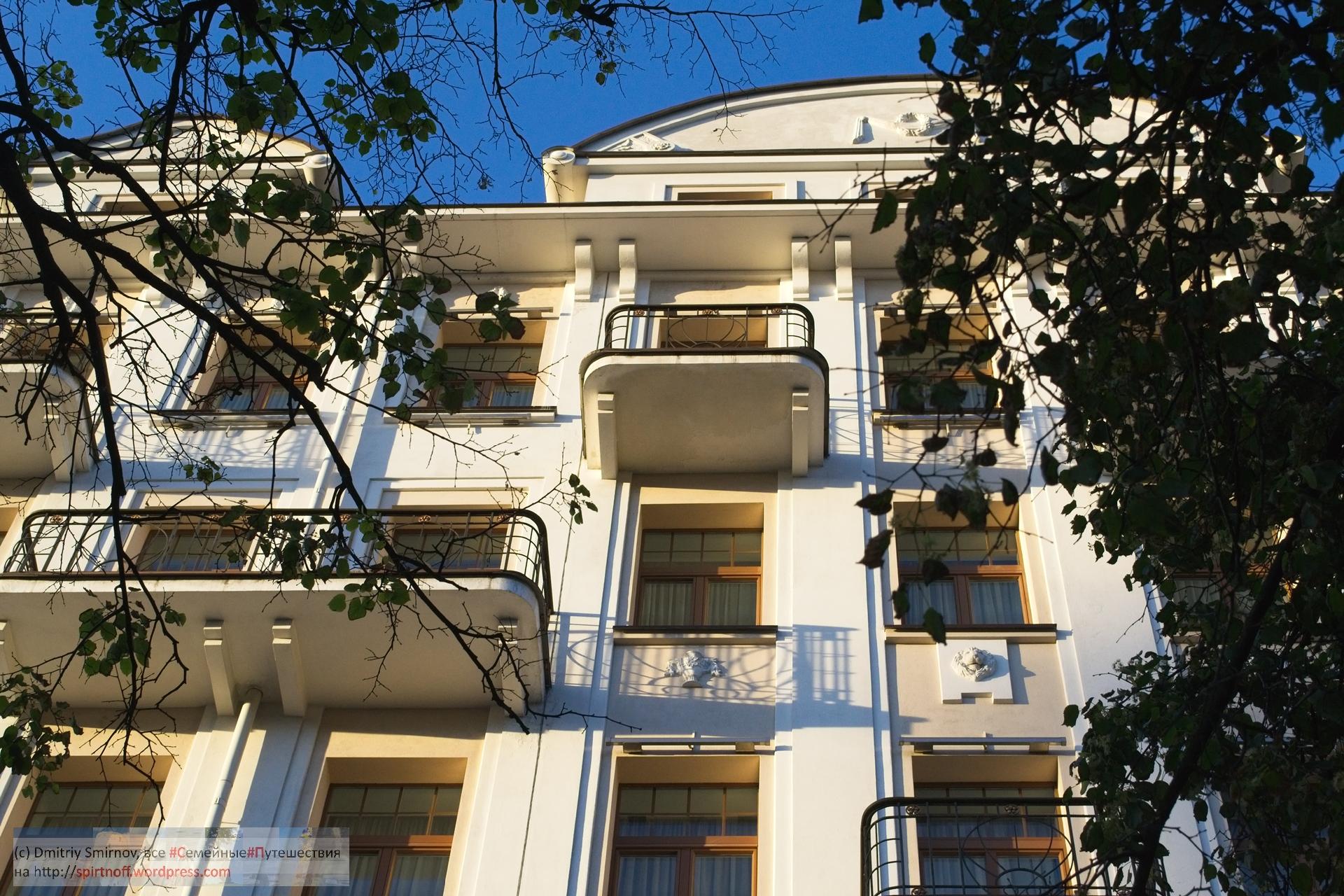 DSC_6949-Blog-62 Путешествия  Минск. Немига, Площадь Независимости