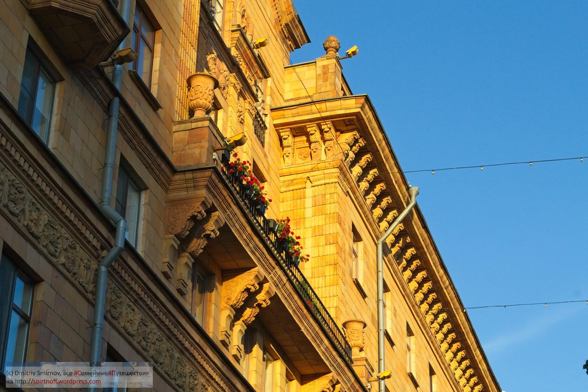 DSC_6950-Blog-27 Путешествия  Минск. Немига, Площадь Независимости
