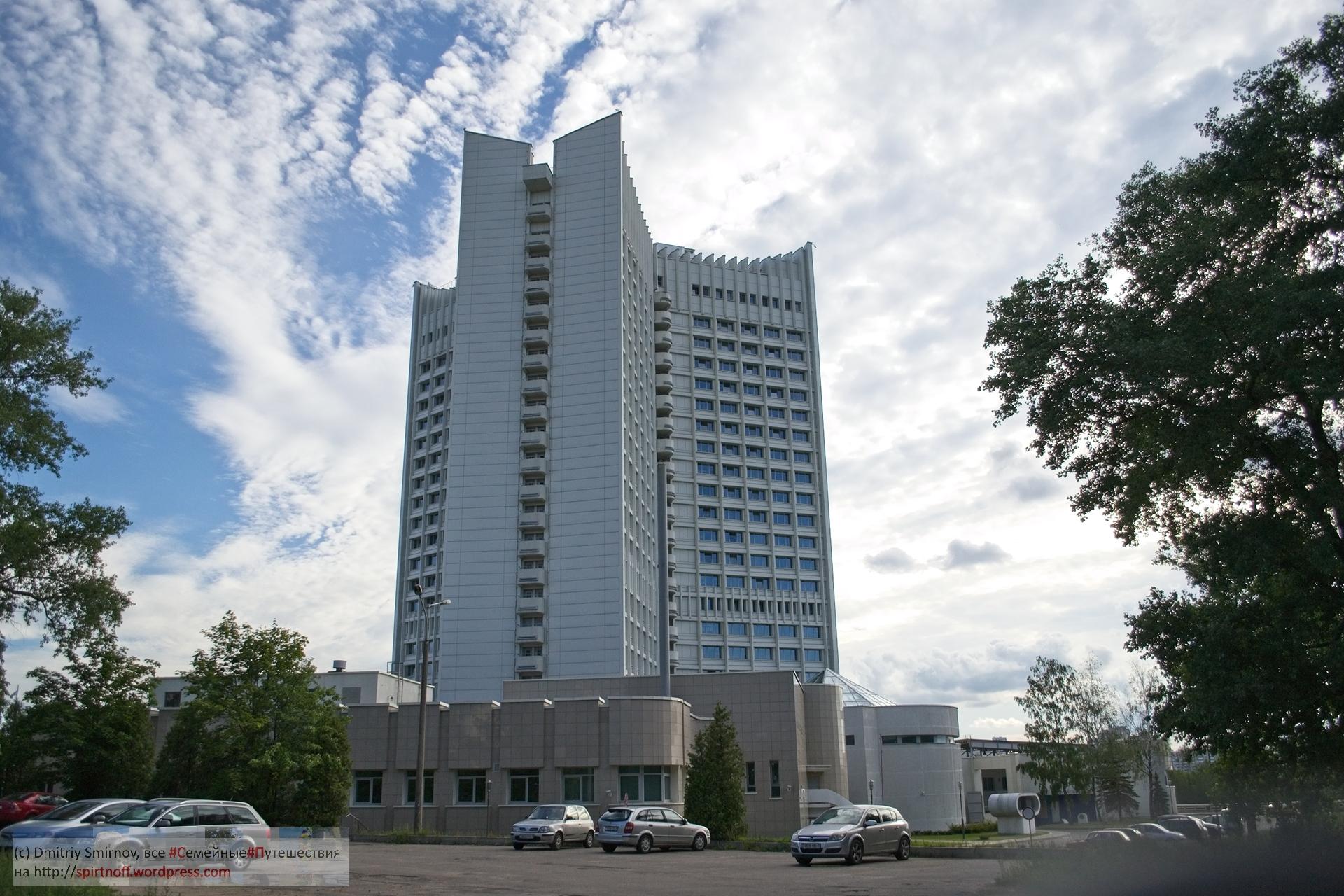 DSC_7015-28-Blog-72 Путешествия  Минск. Музей Великой Отечественной Войны и Парк Победы