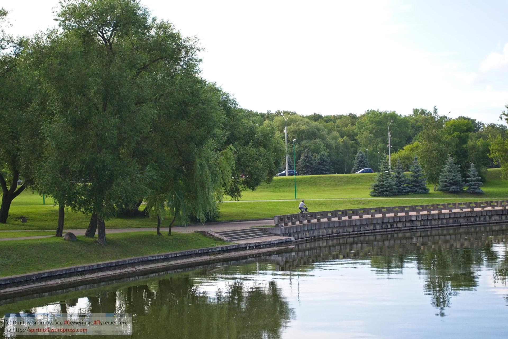 DSC_7026-7-Blog-19 Путешествия  Минск. Музей Великой Отечественной Войны и Парк Победы