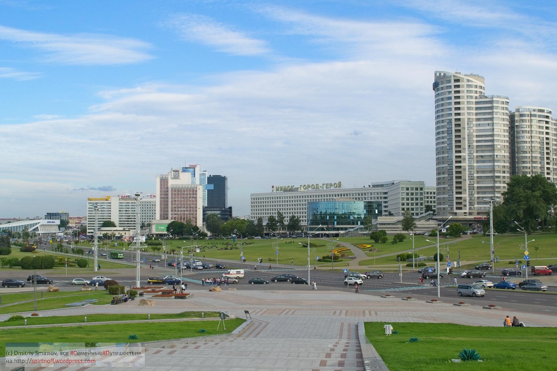 DSC_7057-79-Blog-30 Путешествия  Минск. Музей Великой Отечественной Войны и Парк Победы
