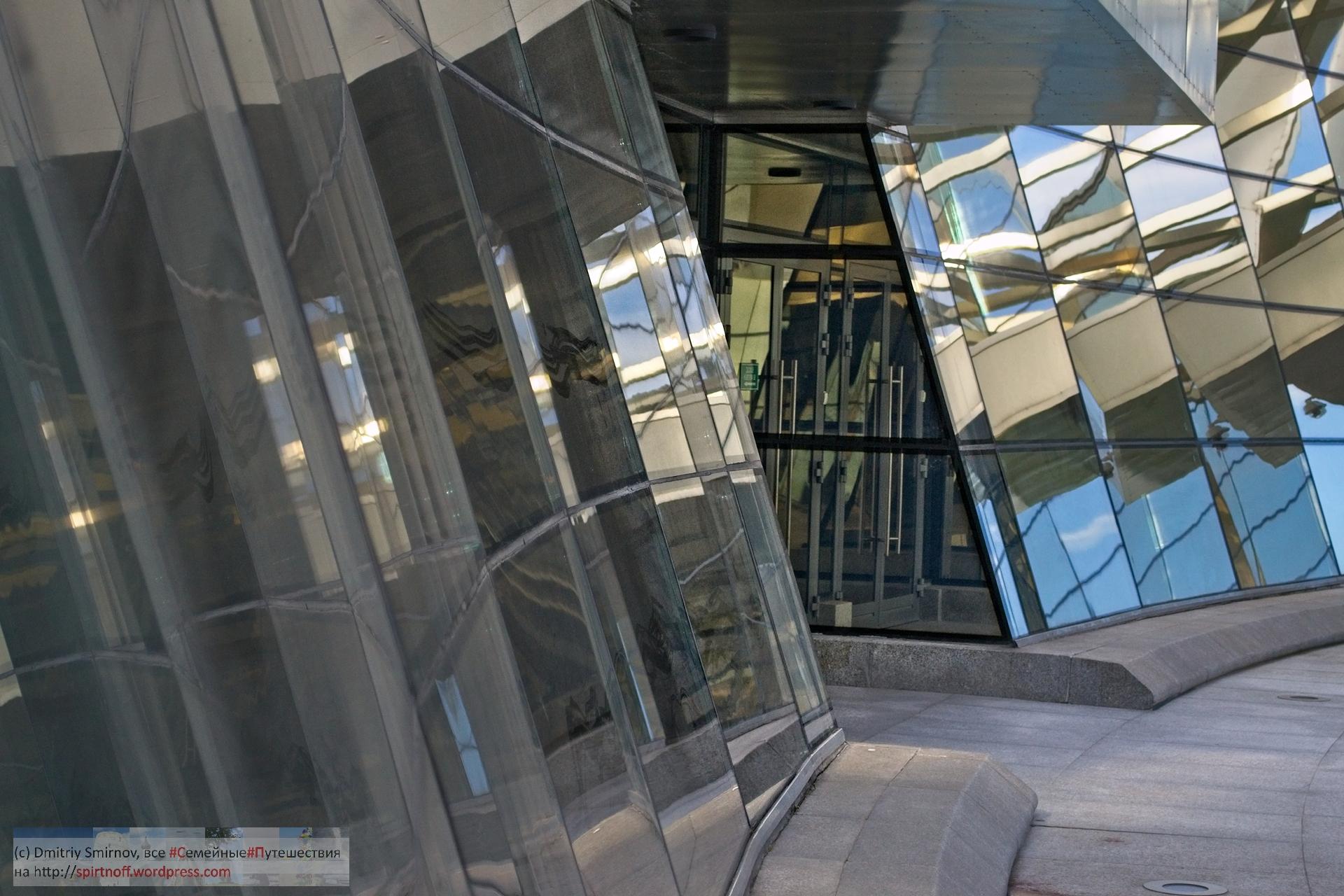 DSC_7065-12-Blog-40 Путешествия  Минск. Музей Великой Отечественной Войны и Парк Победы