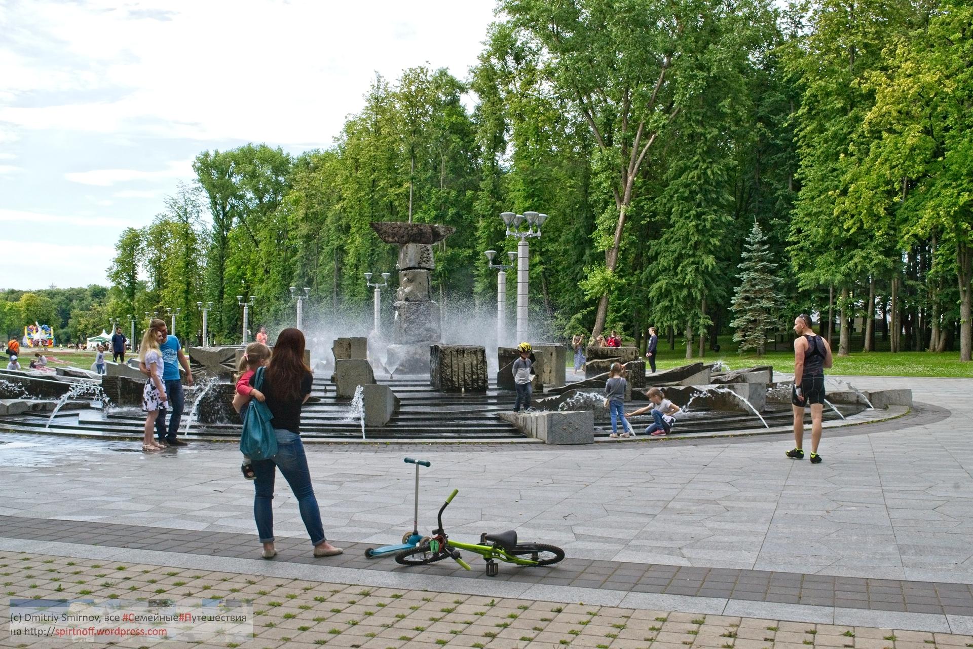DSC_7094-64-Blog-24 Путешествия  Минск. Парк Победы