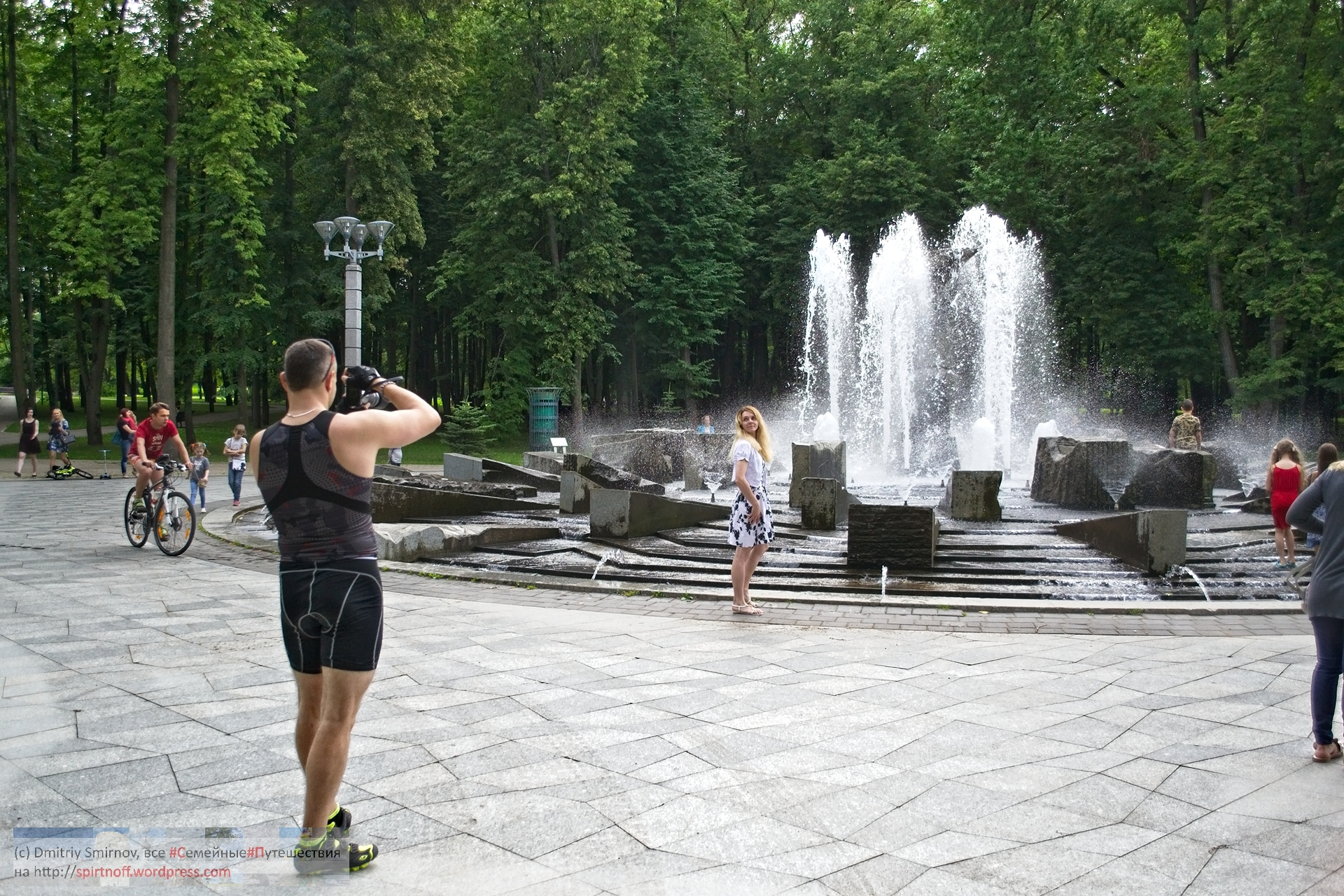 DSC_7107-80-Blog-57 Путешествия  Минск. Парк Победы