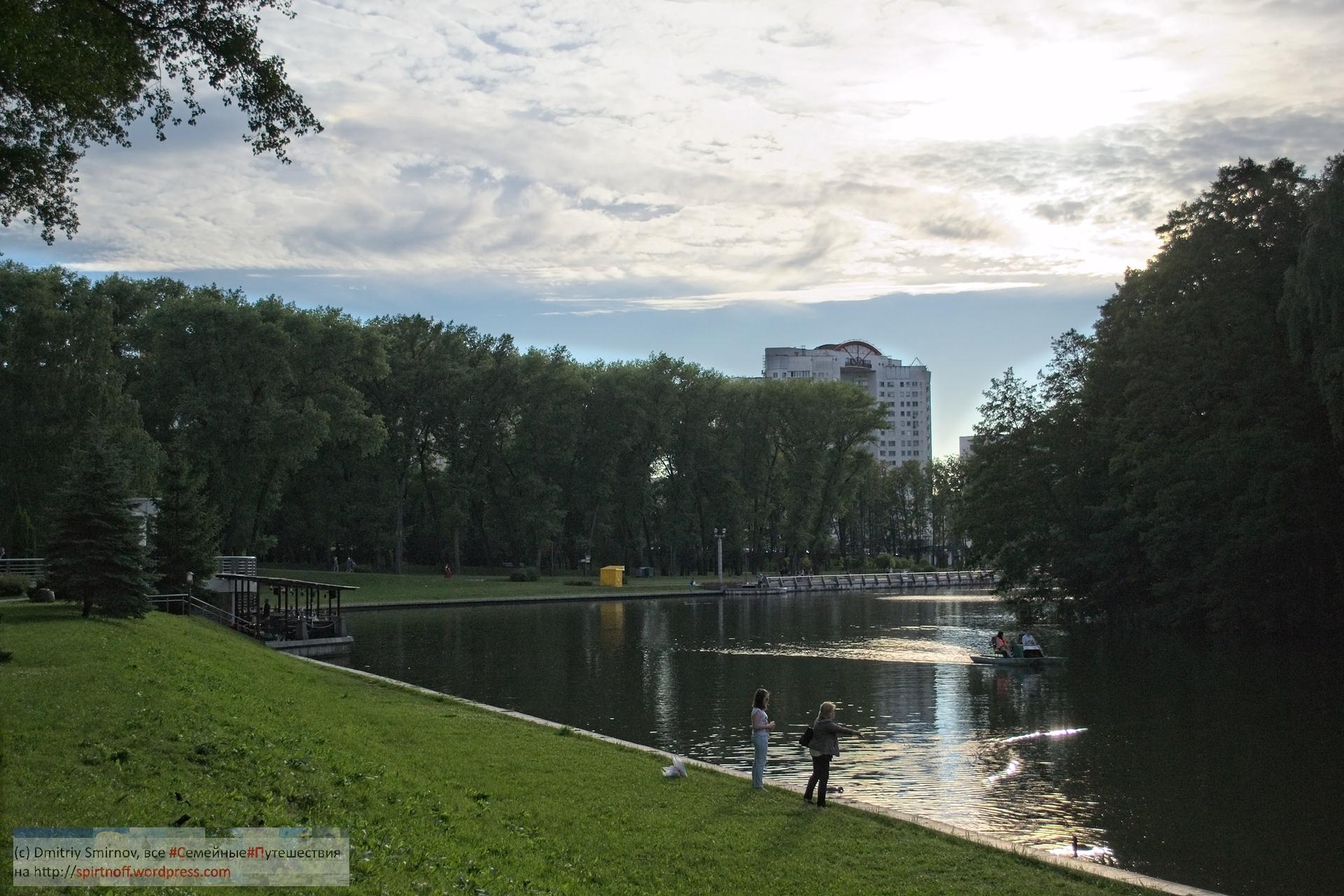 DSC_7159-26-Blog-35 Путешествия  Минск. Парк Победы