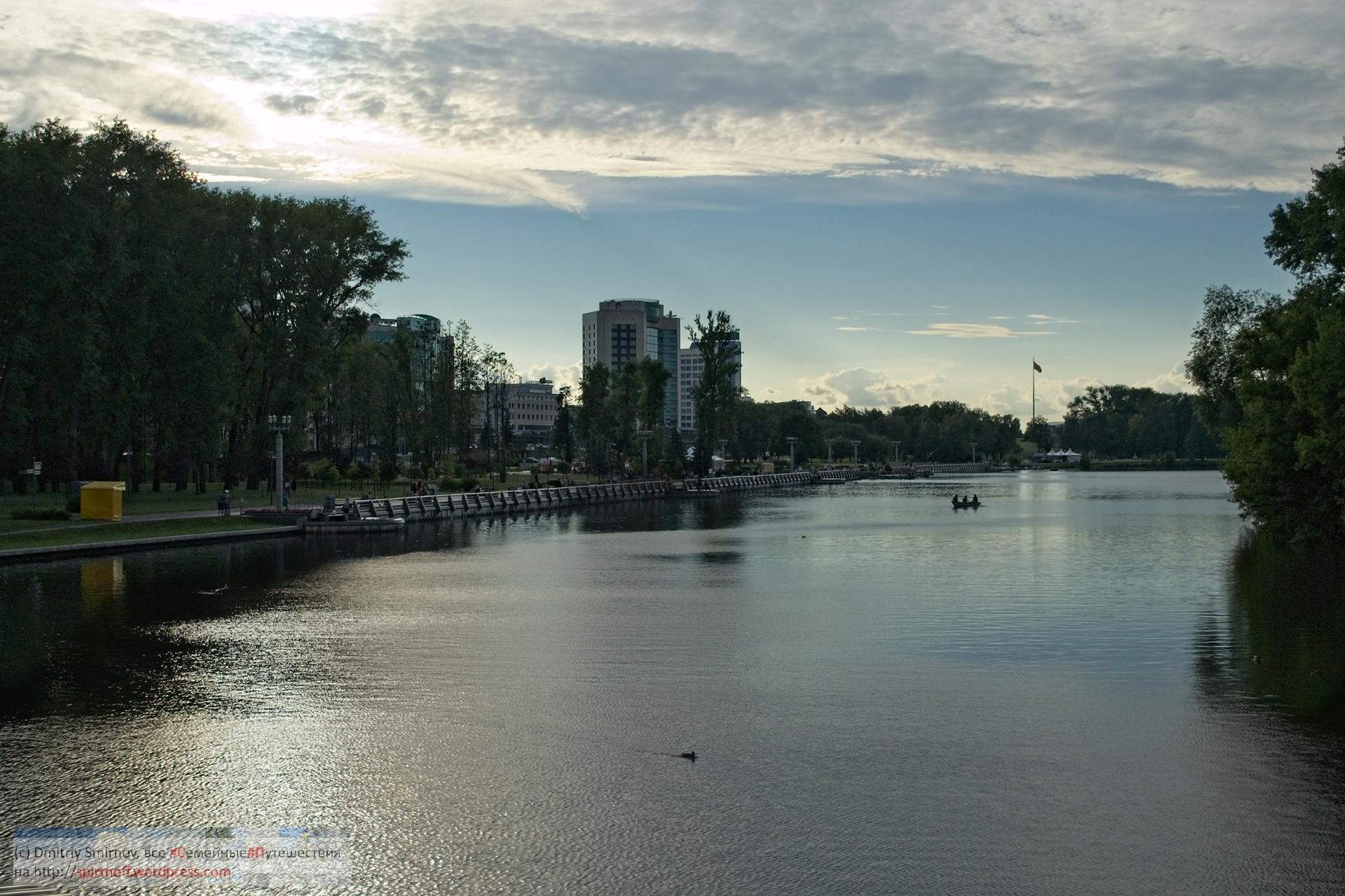 DSC_7161-68-Blog-47 Путешествия  Минск. Парк Победы