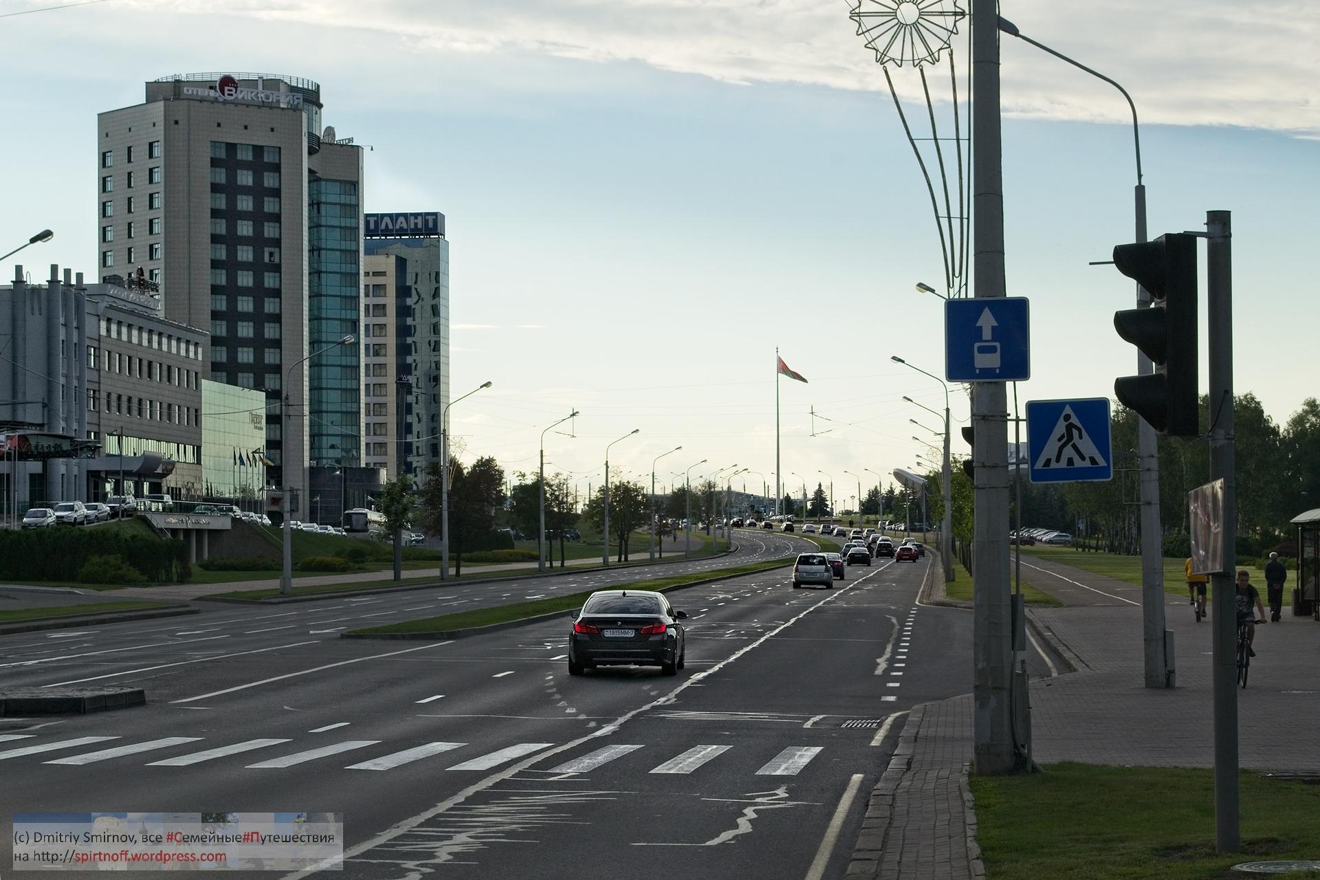 DSC_7167-62-Blog-23 Путешествия  Минск. Парк Победы