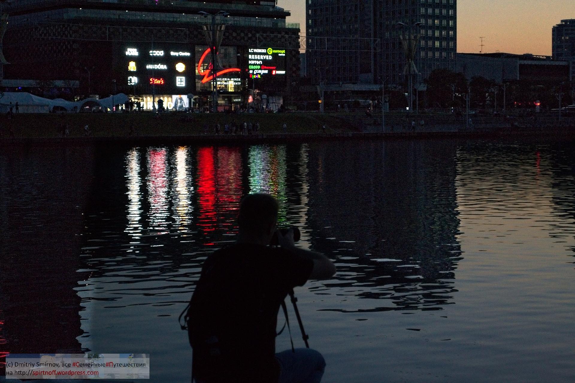 DSC_7286-22-Blog-64 Путешествия  Минск. Закат и город