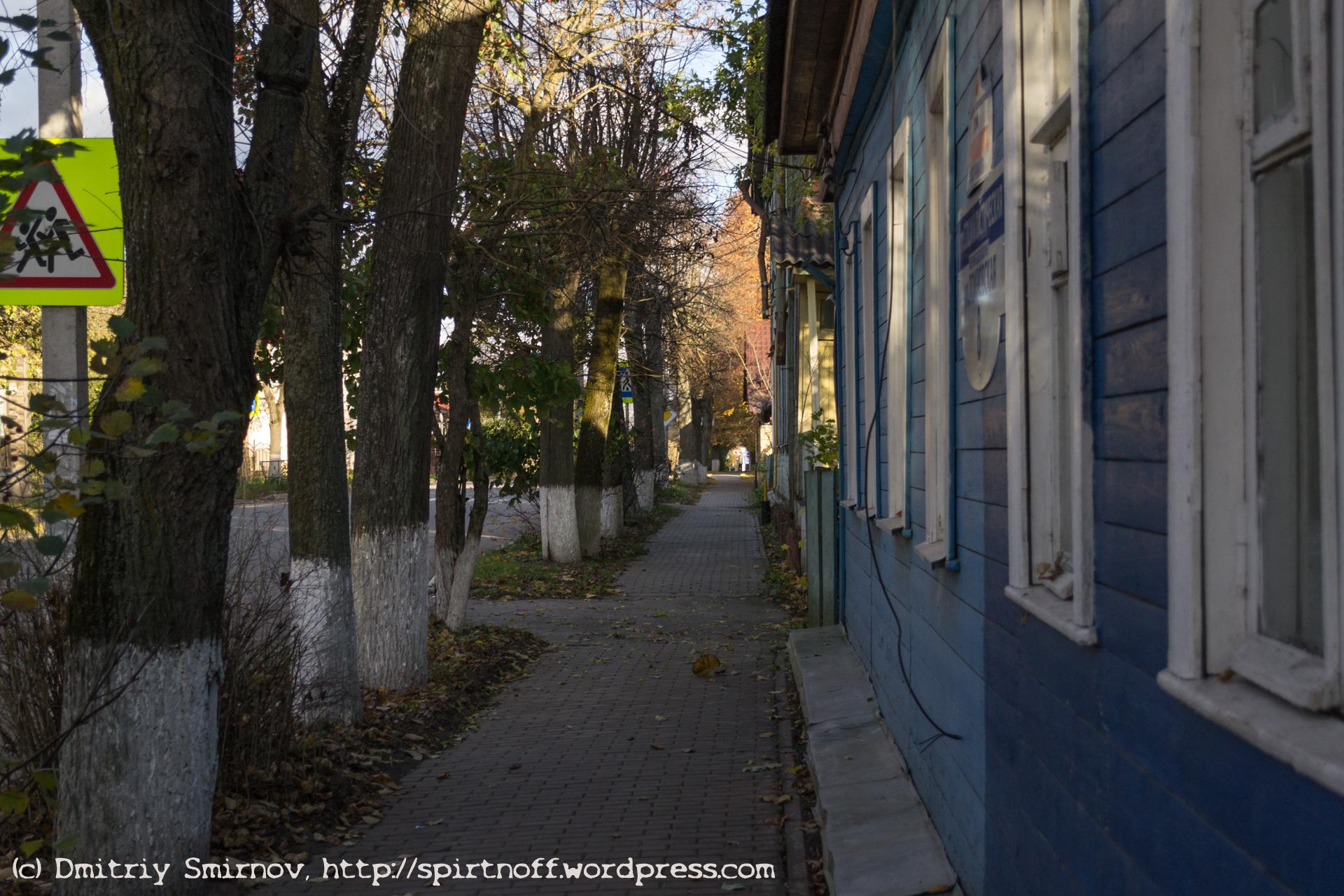 Blog-96-of-144 Путешествия  Руза. Радость фотографа