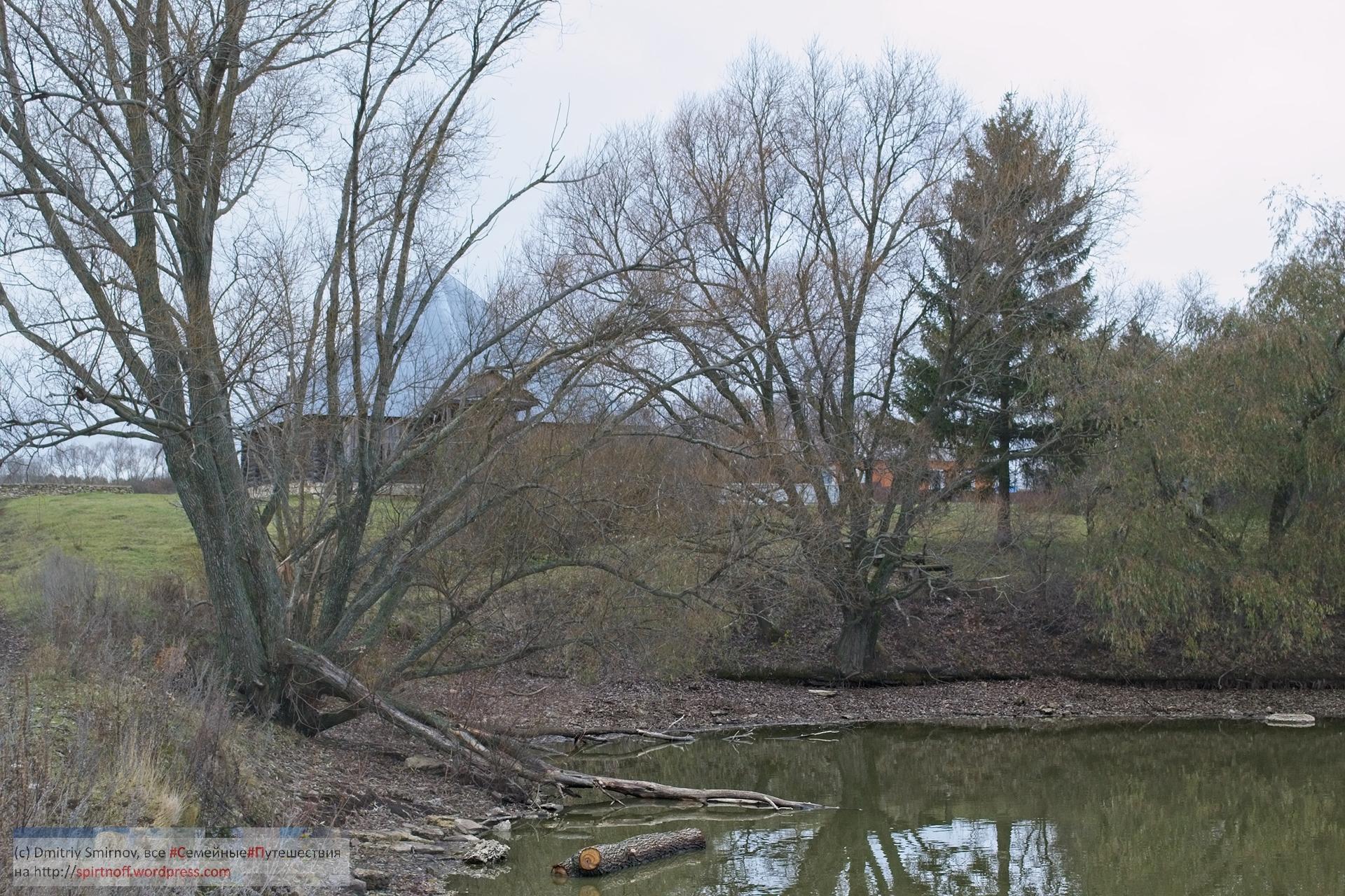DSC_8423-171-Blog-97 Путешествия  Усадьба Озерки или о том, как просто путешествовать с грудничком