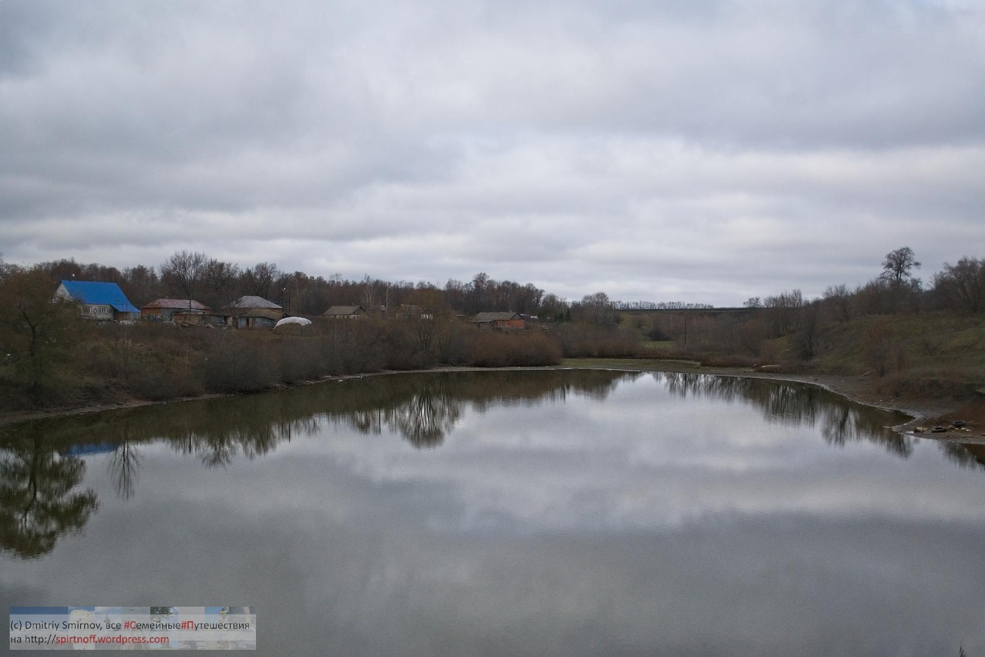 DSC_8429-38-Blog-131 Путешествия  Усадьба Озерки или о том, как просто путешествовать с грудничком