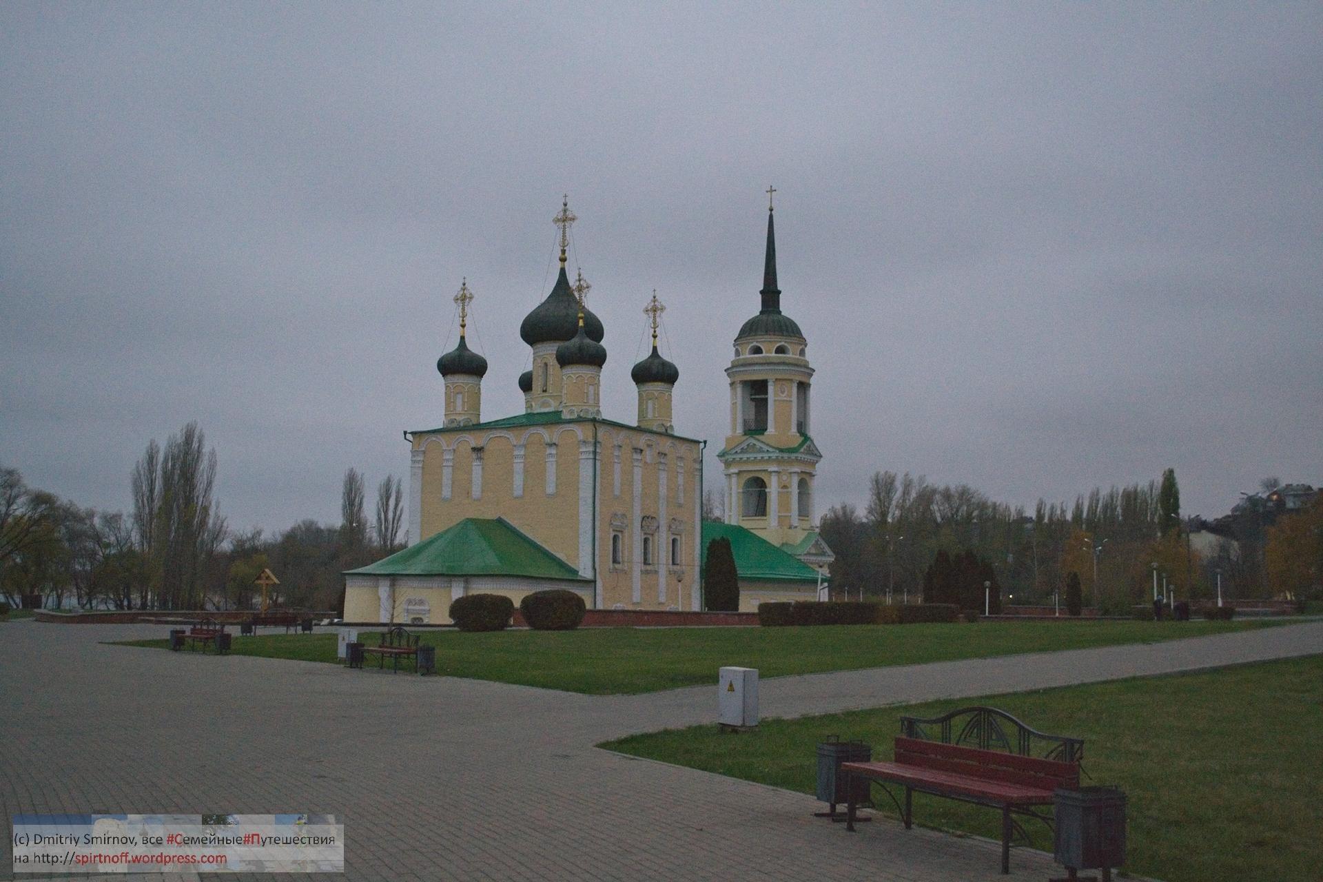 DSC_8783-231-Blog-54 Путешествия  Воронеж. Портал в соседнее измерение