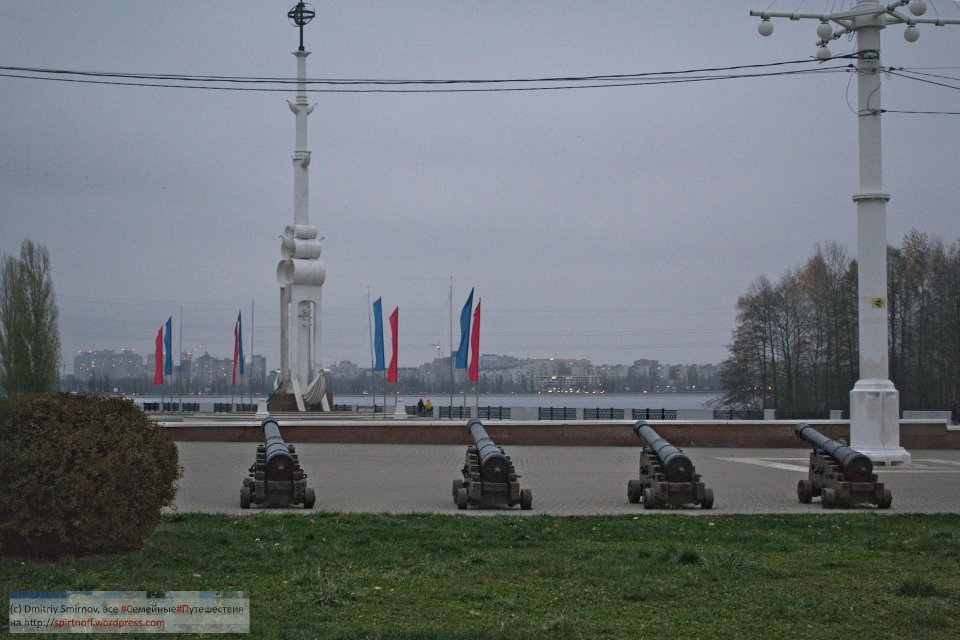 DSC_8789-33-Blog-122 Путешествия  Воронеж. Портал в соседнее измерение