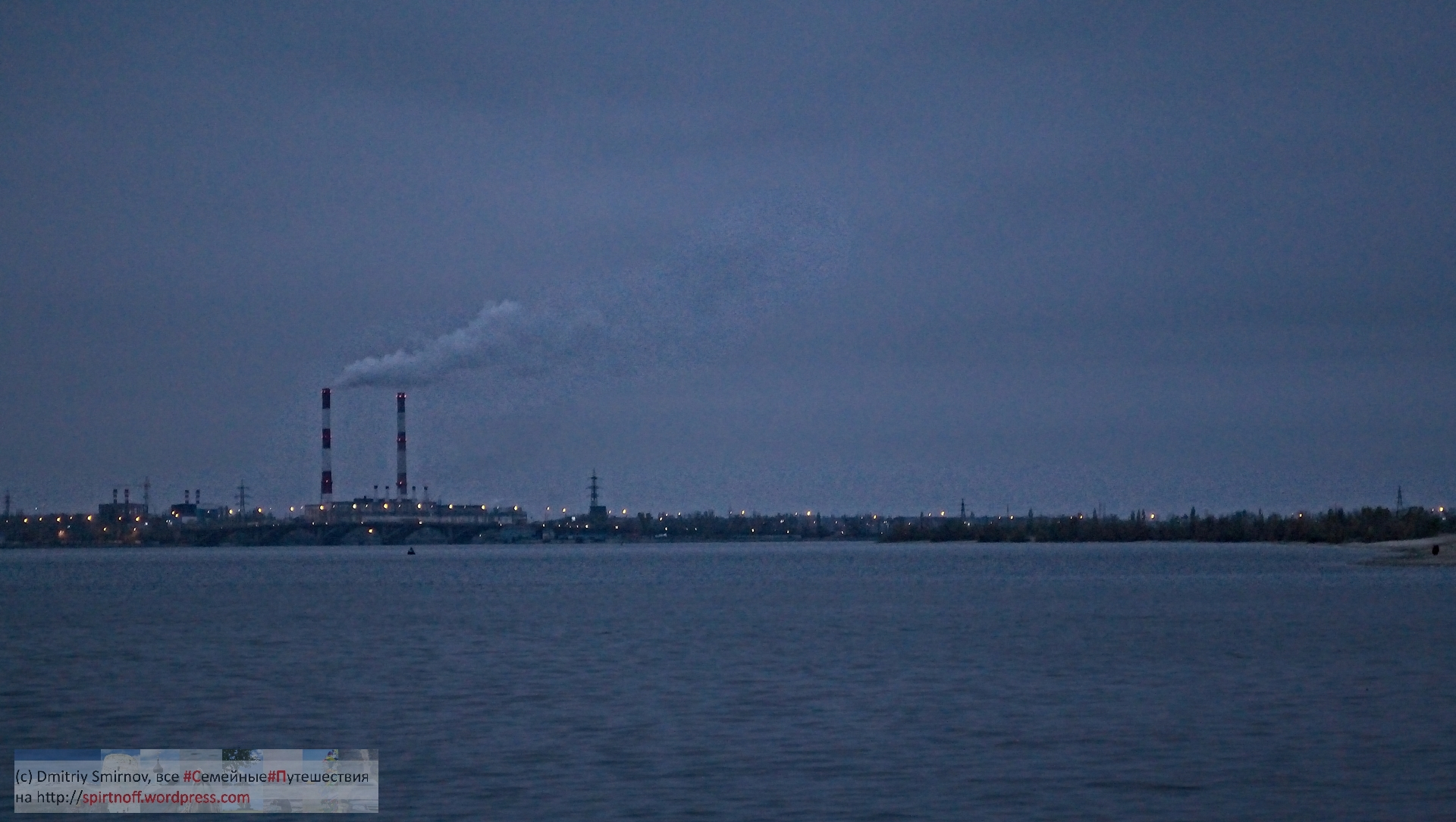 DSC_8791-91-Blog-189 Путешествия  Воронеж. Портал в соседнее измерение