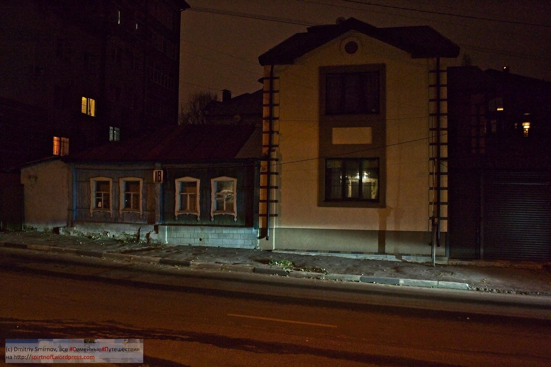 DSC_8831-15-Blog-210 Путешествия  Воронеж. Портал в соседнее измерение