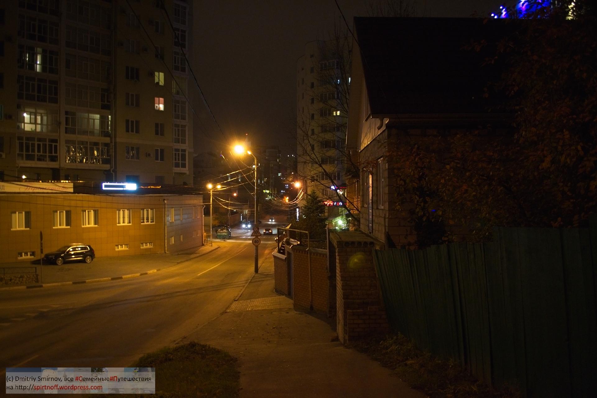 DSC_8847-169-Blog-55 Путешествия  Воронеж. Портал в соседнее измерение