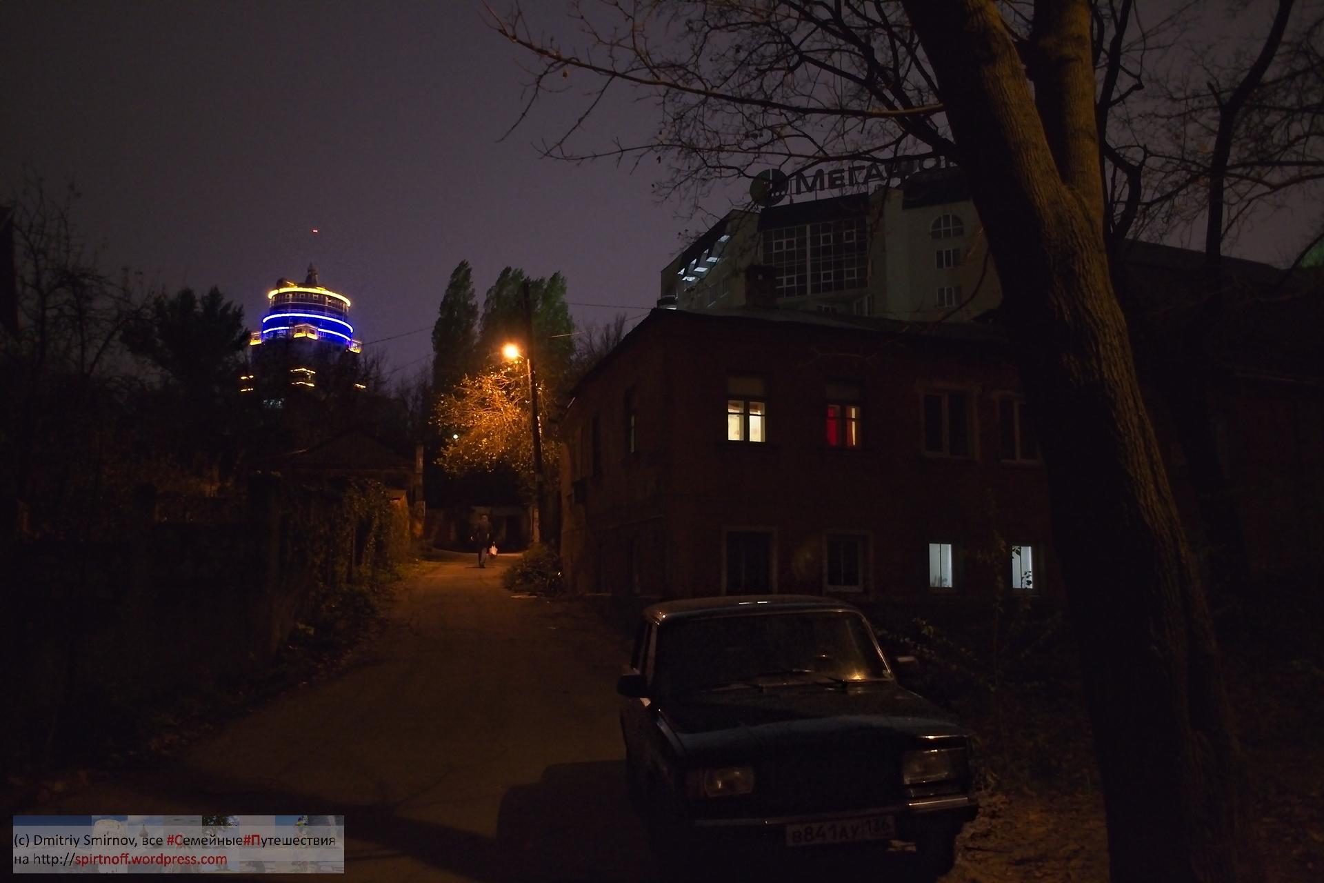 DSC_8857-190-Blog-150 Путешествия  Воронеж. Портал в соседнее измерение