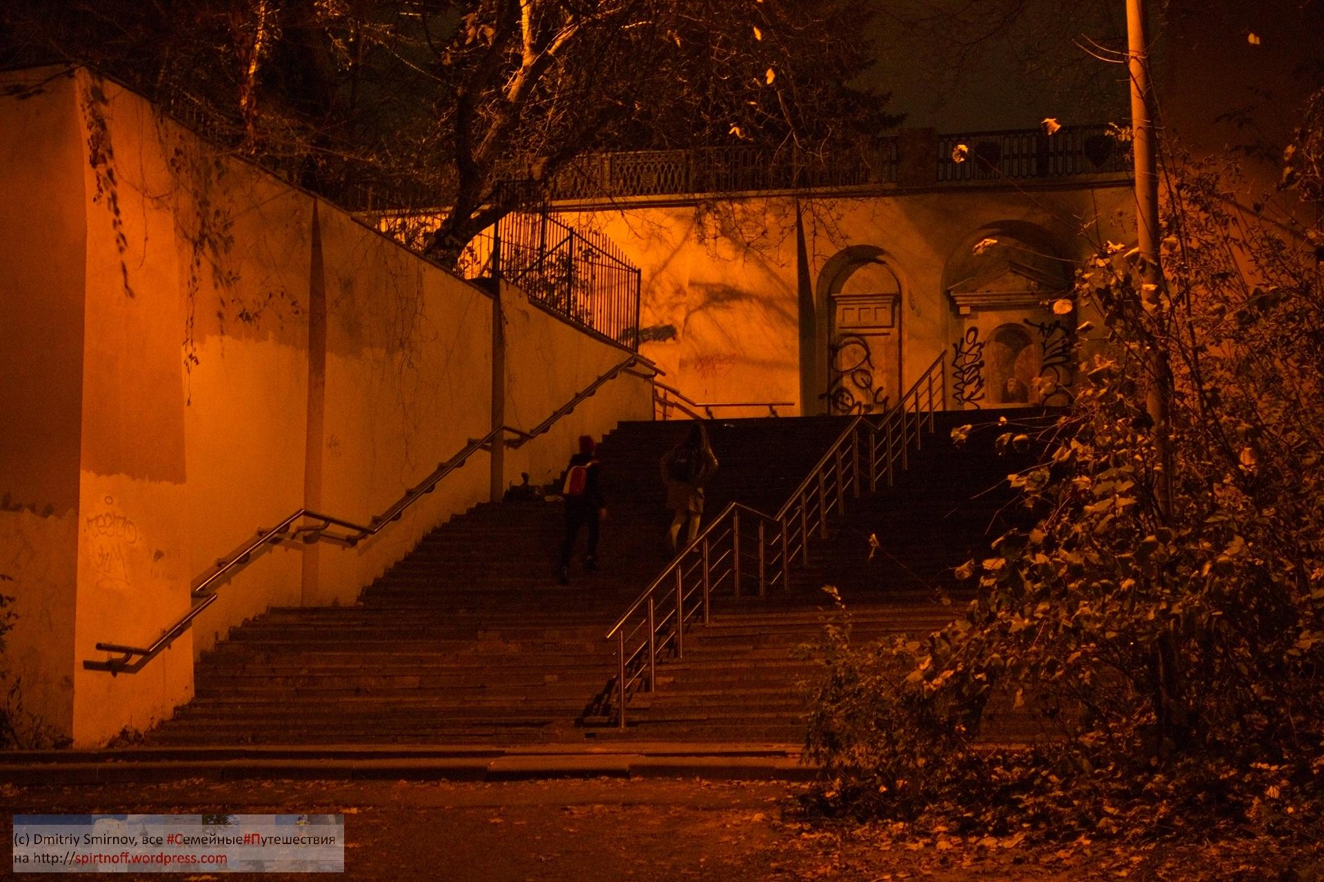 DSC_8859-154-Blog-216 Путешествия  Воронеж. Портал в соседнее измерение