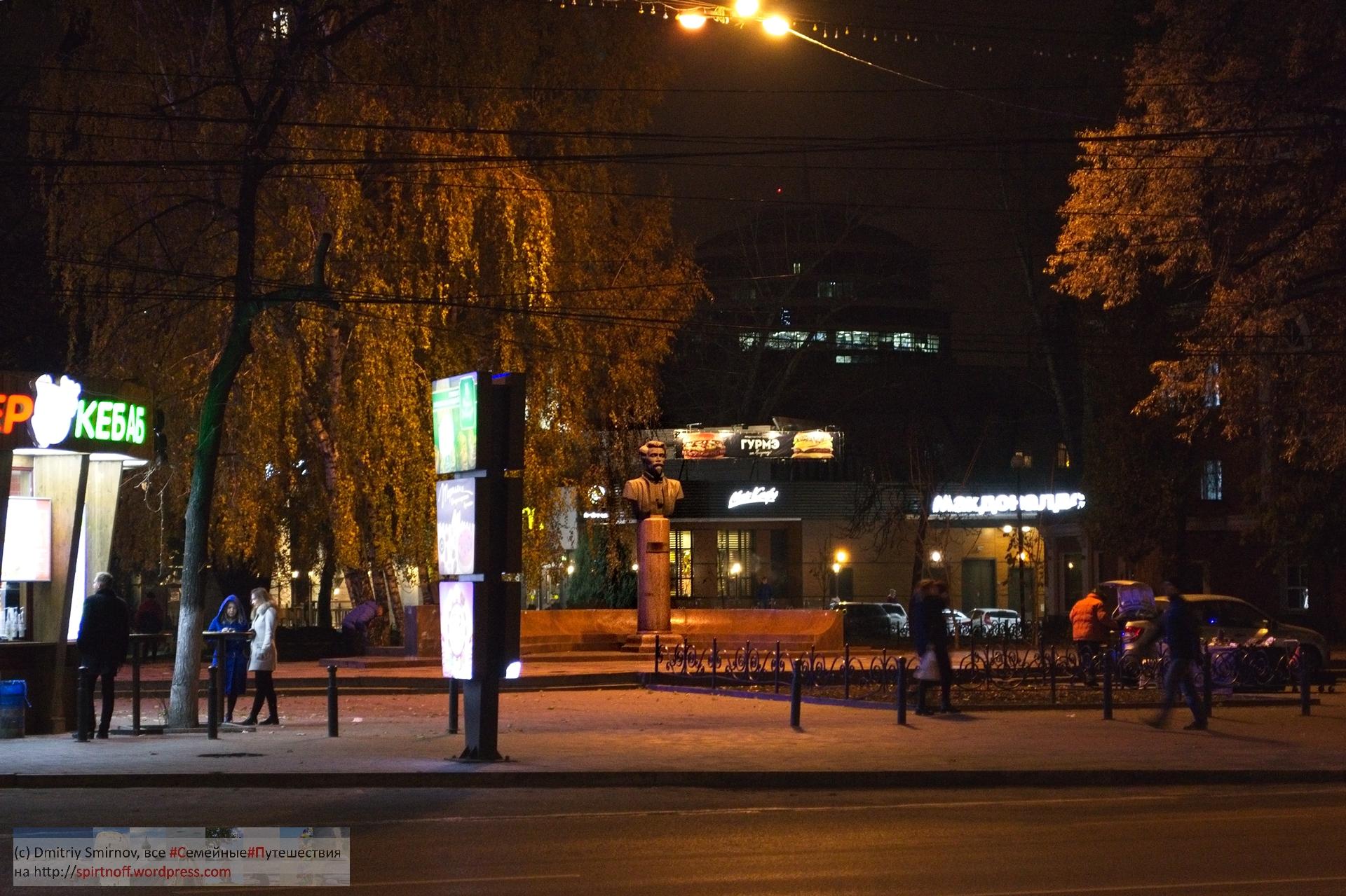 DSC_8885-133-Blog-170 Путешествия  Воронеж. Портал в соседнее измерение