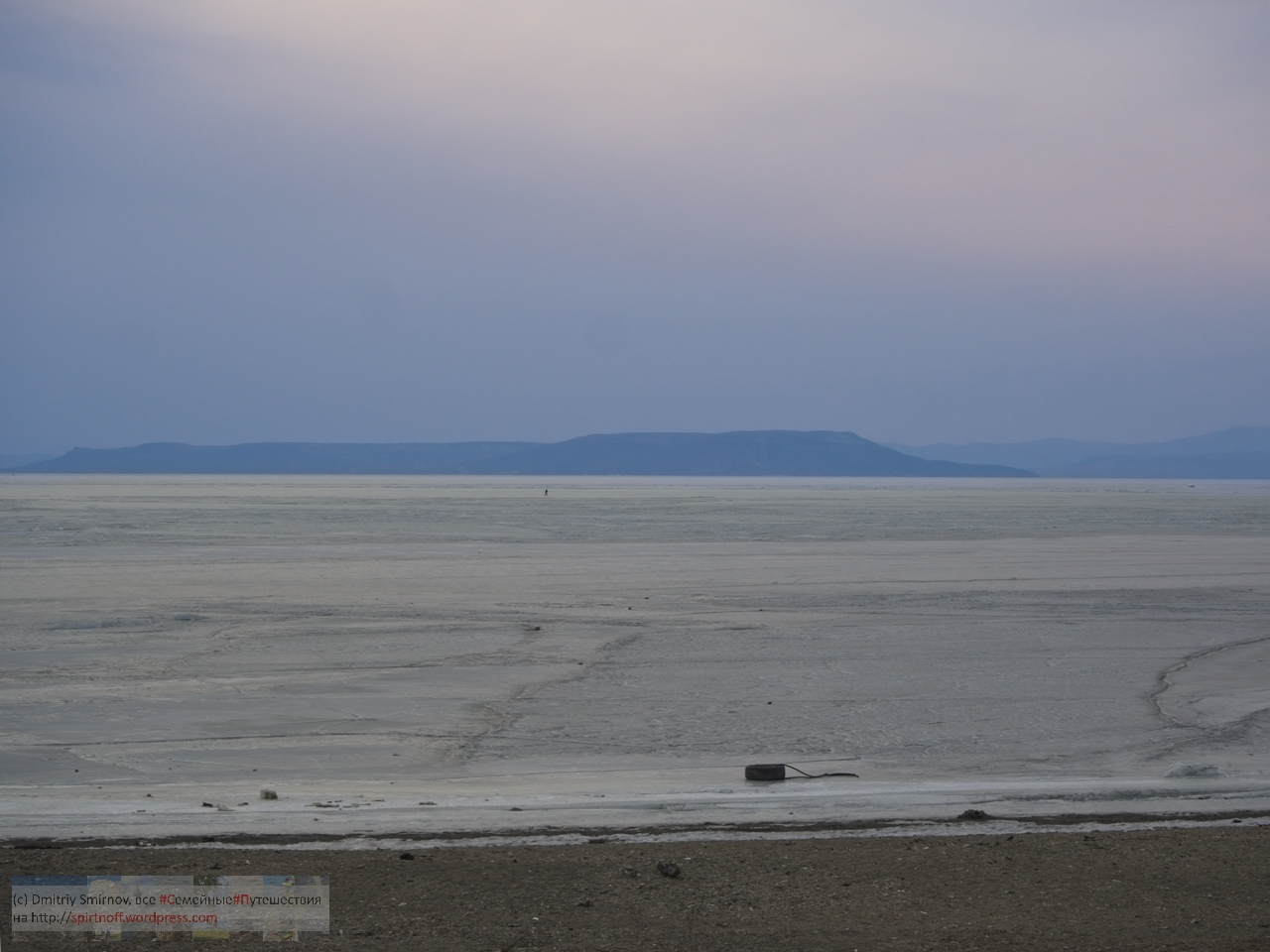 SMI61993-Blog-167 Путешествия  Владивосток. Вторая речка