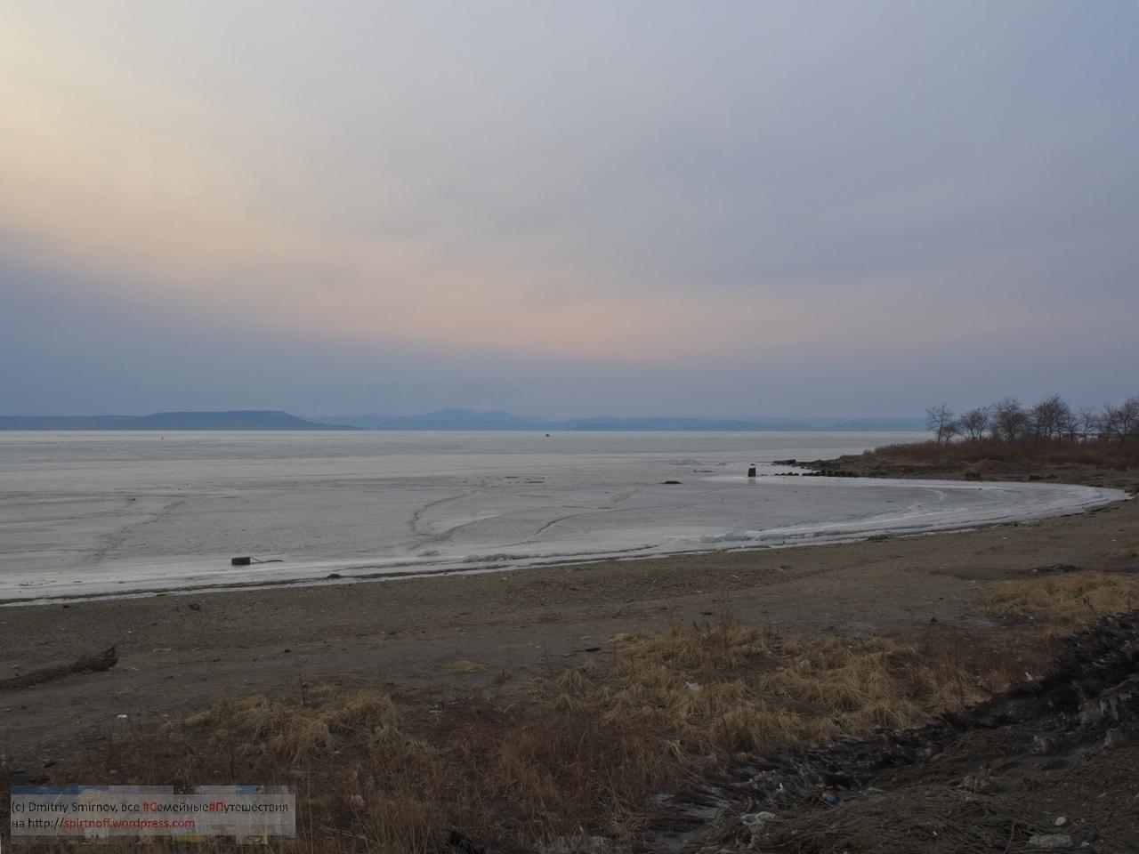 SMI61994-Blog-145 Путешествия  Владивосток. Вторая речка