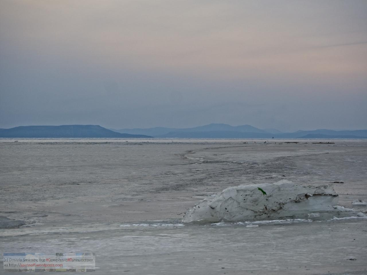 SMI62015-Blog-114 Путешествия  Владивосток. Вторая речка
