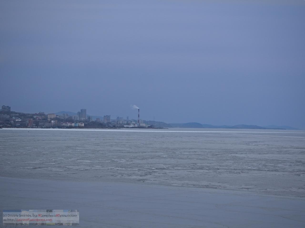 SMI62024-Blog-155 Путешествия  Владивосток. Вторая речка