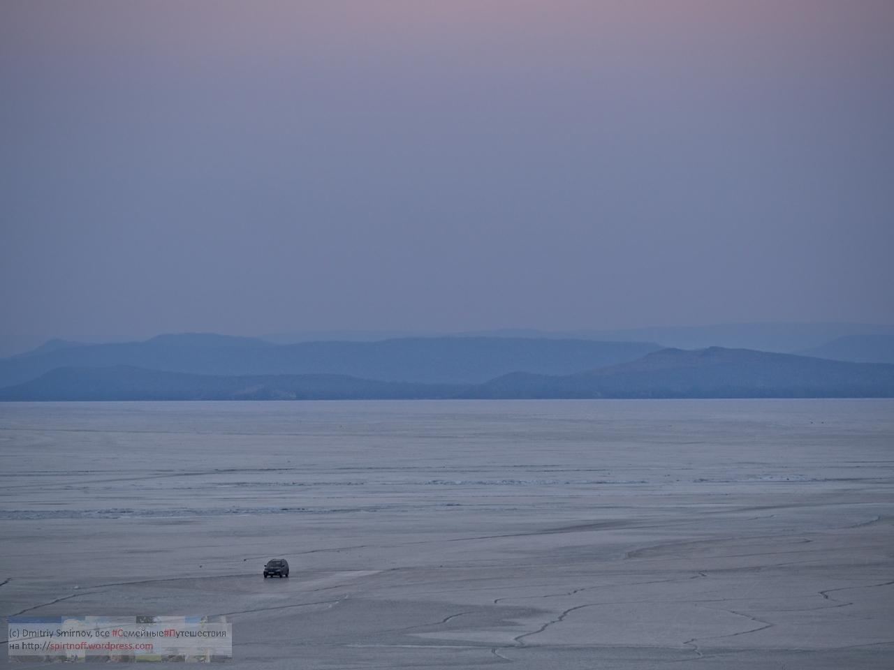 SMI62031-Blog-251 Путешествия  Владивосток. Вторая речка