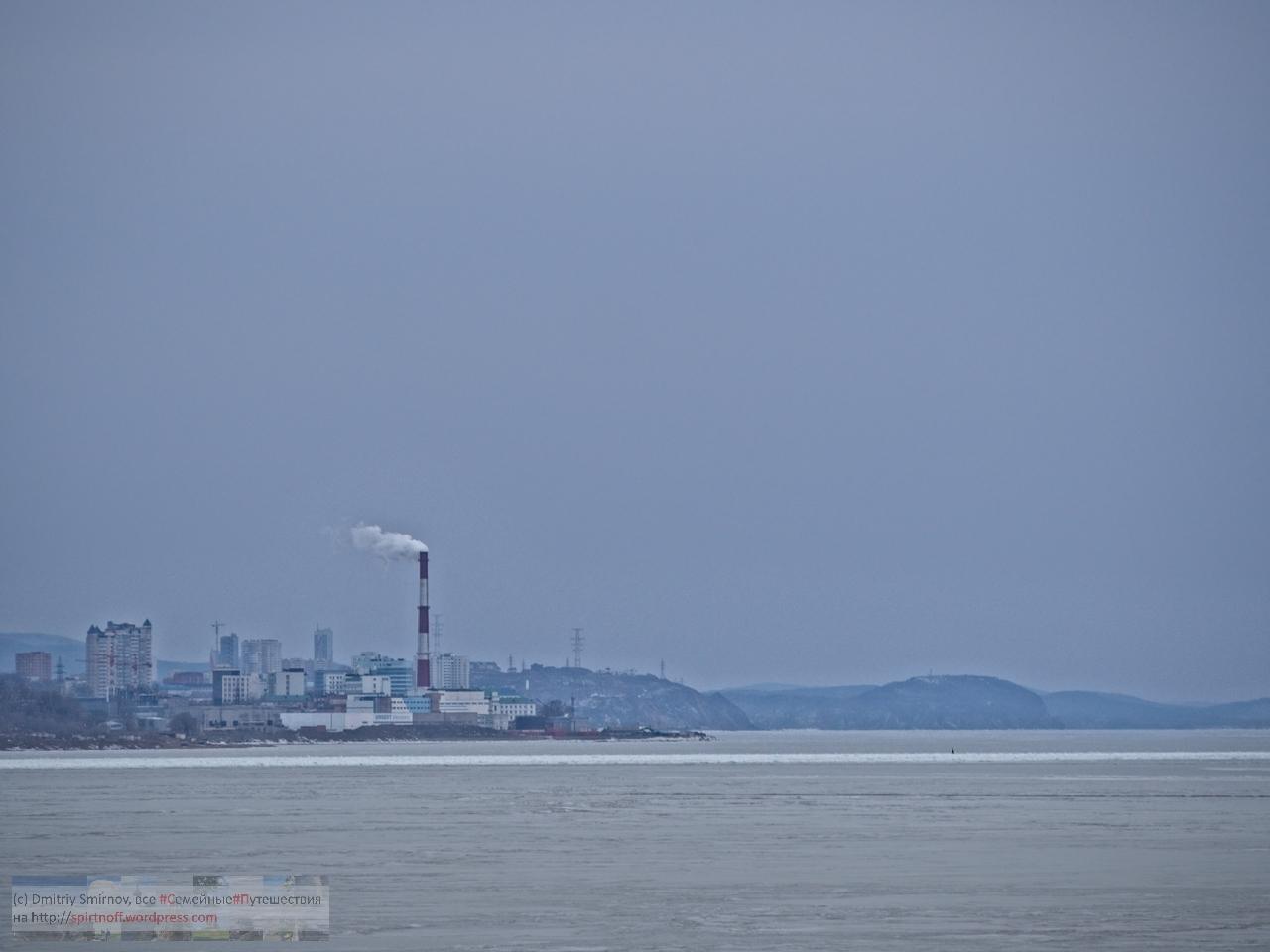 SMI62040-Blog-170 Путешествия  Владивосток. Вторая речка