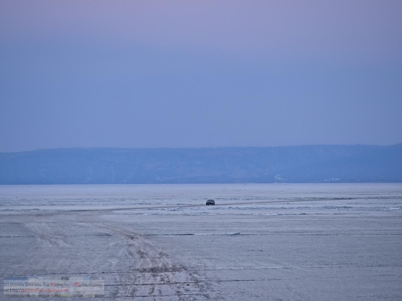 SMI62049-Blog-76 Путешествия  Владивосток. Вторая речка