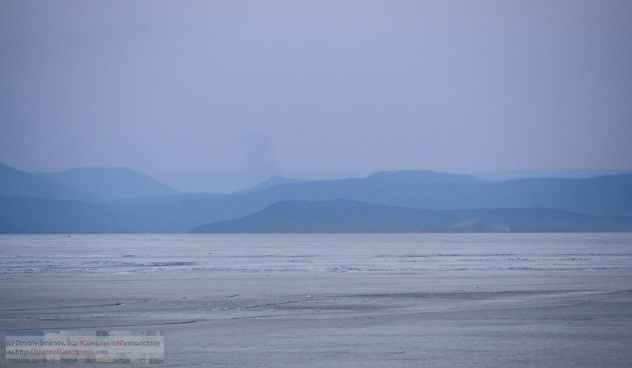 SMI62053-Blog-256 Путешествия  Владивосток. Вторая речка