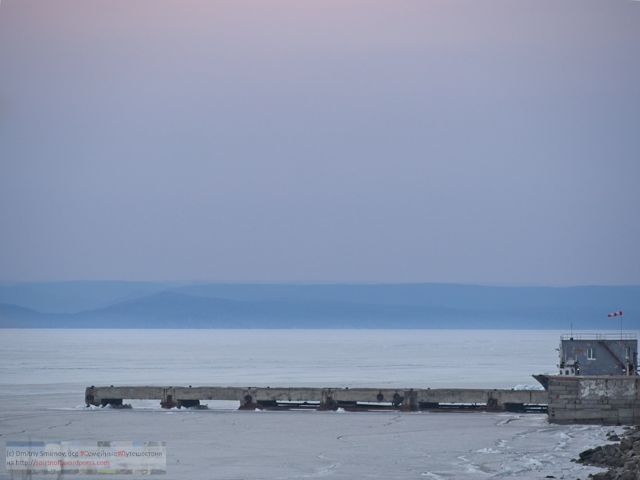 SMI62069-Blog-176 Путешествия  Владивосток. Вторая речка