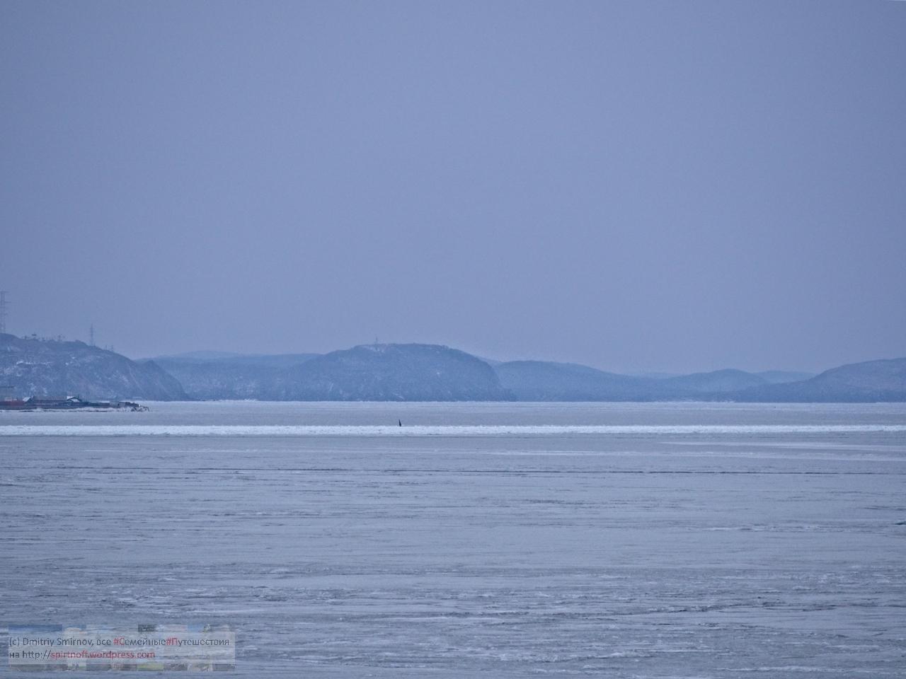 SMI62072-Blog-55 Путешествия  Владивосток. Вторая речка