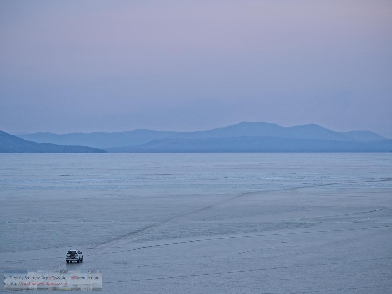 SMI62080-Blog-197 Путешествия  Владивосток. Вторая речка