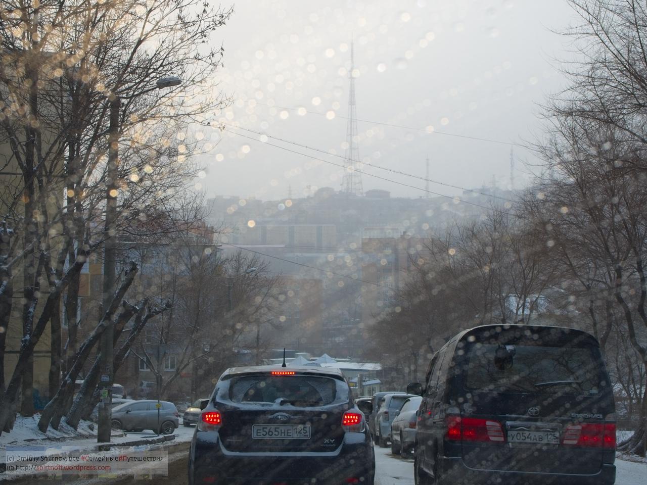 SMI72085-Blog-33 Путешествия  Владивосток. Вторая речка