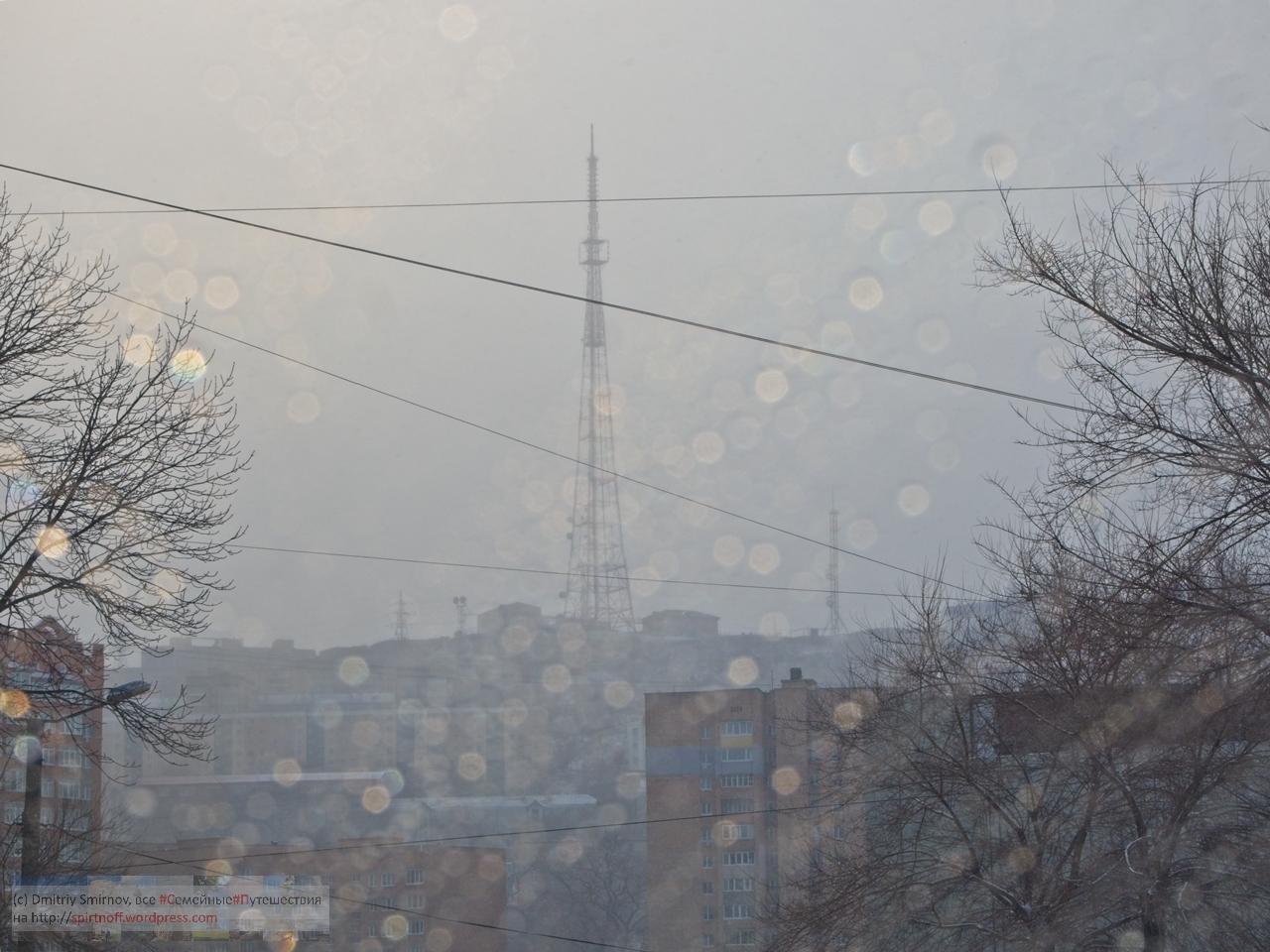 SMI72087-Blog-122 Путешествия  Владивосток. Вторая речка