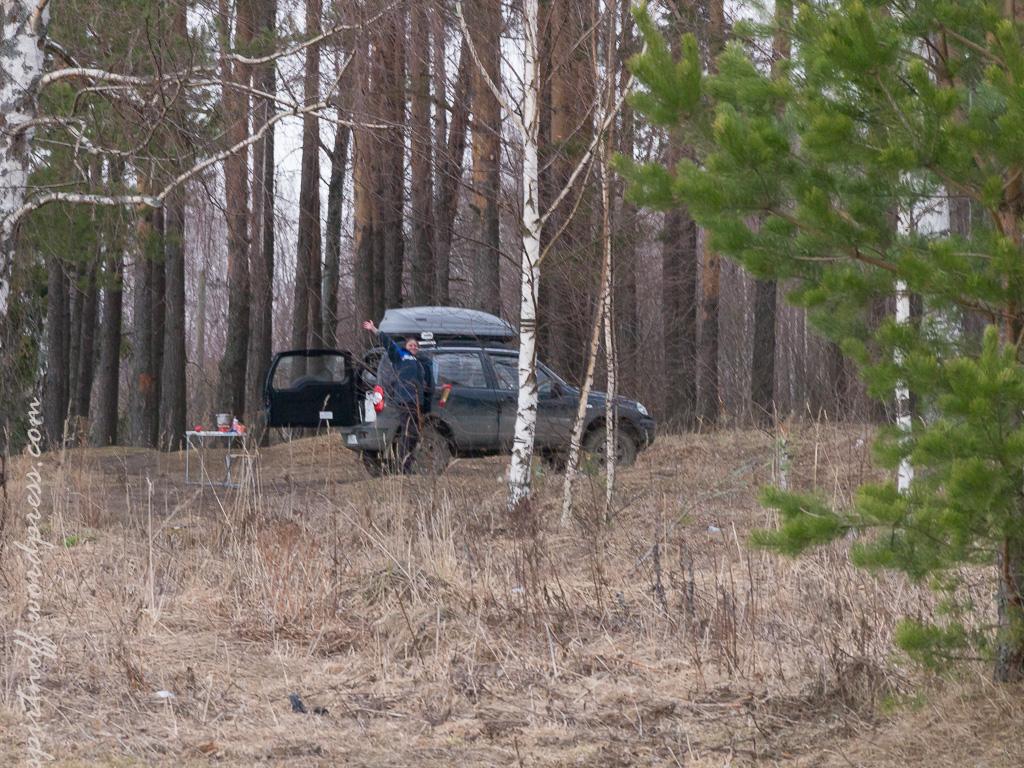 blog-12-of-85 Путешествия  Волга (Углич). Мышкин. Рыбинск