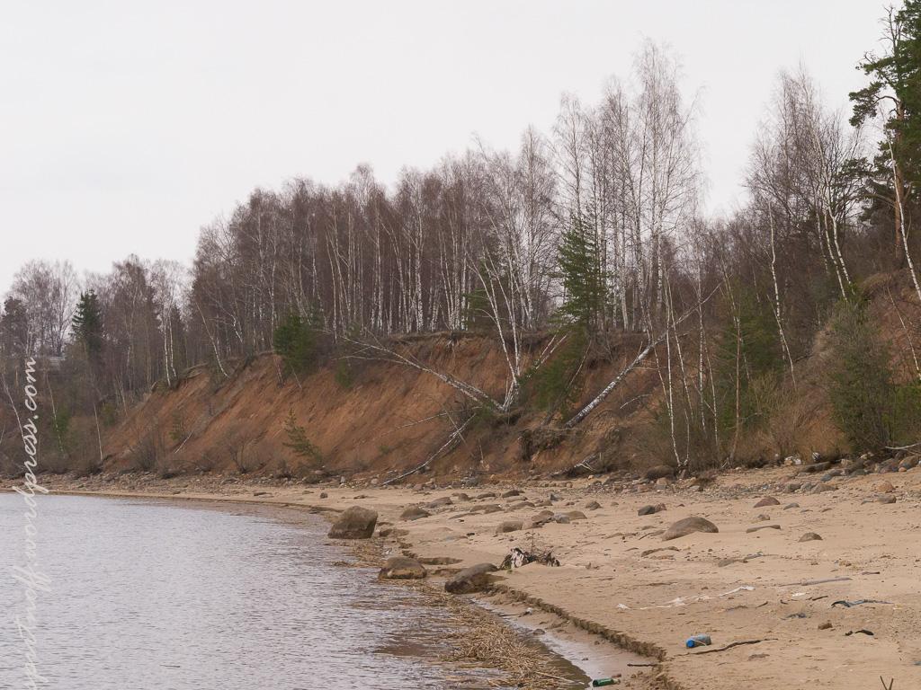 blog-9-of-85 Путешествия  Волга (Углич). Мышкин. Рыбинск