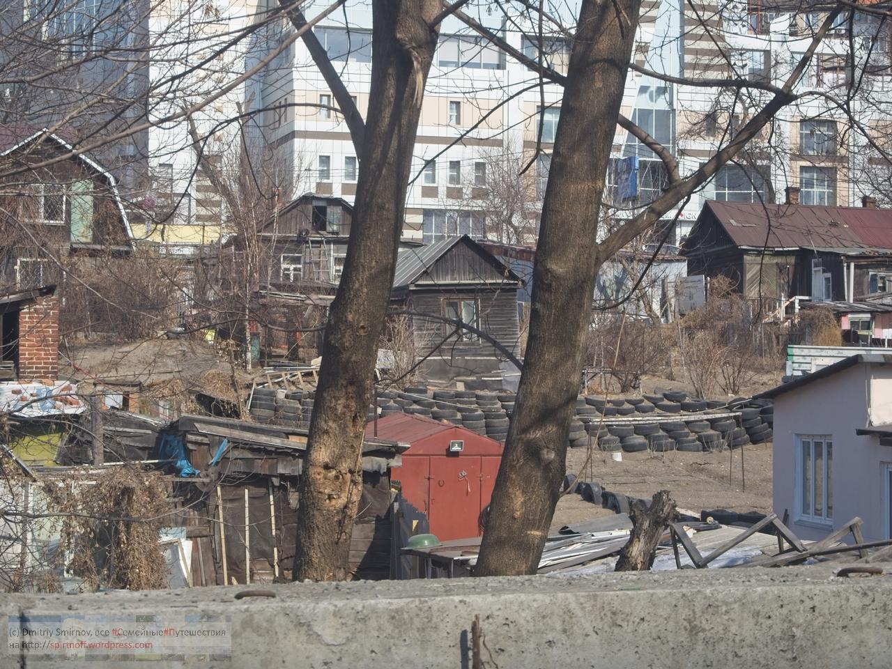 SMI61846-Blog-38 Путешествия  Владивосток. Первые впечатления при свете дня