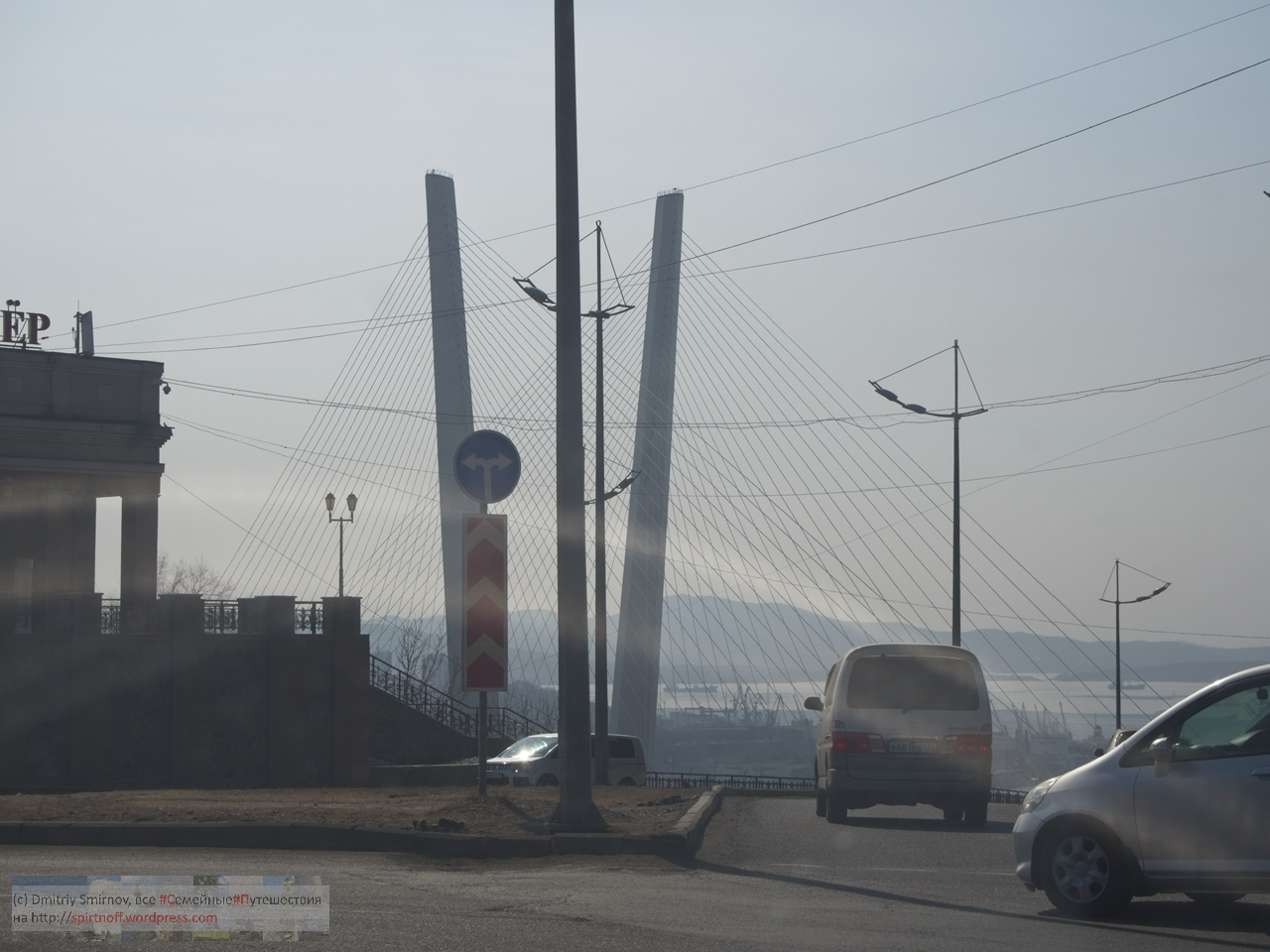 SMI61861-Blog-247 Путешествия  Владивосток. Первые впечатления при свете дня
