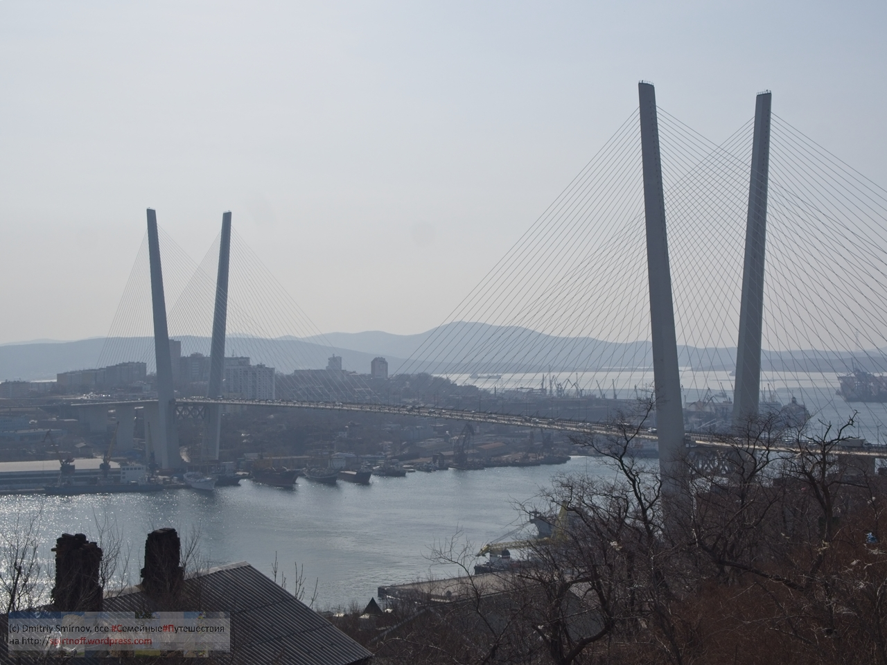 SMI61874-Blog-121 Путешествия  Владивосток. Первые впечатления при свете дня