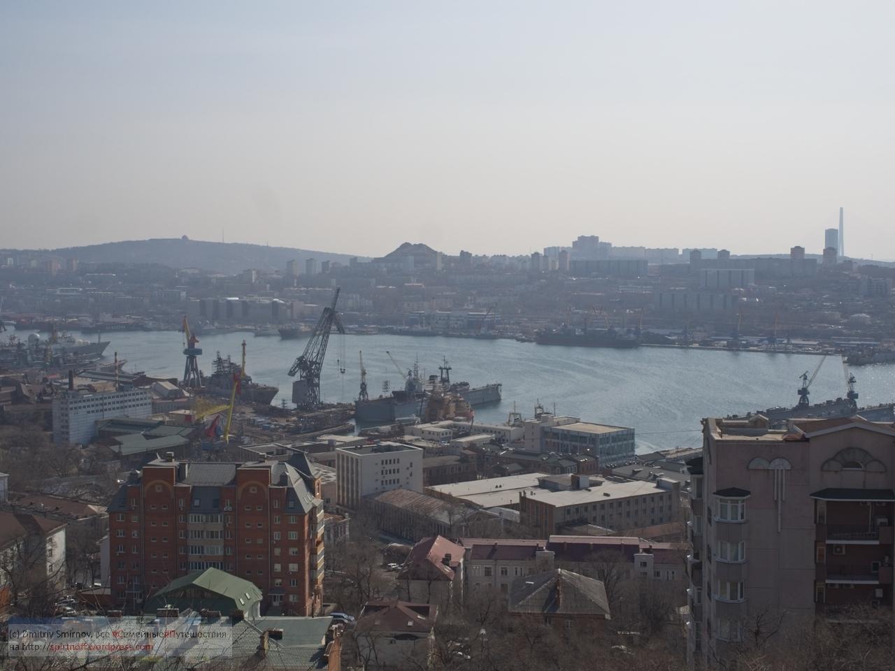 SMI61890-Blog-112 Путешествия  Владивосток. Первые впечатления при свете дня
