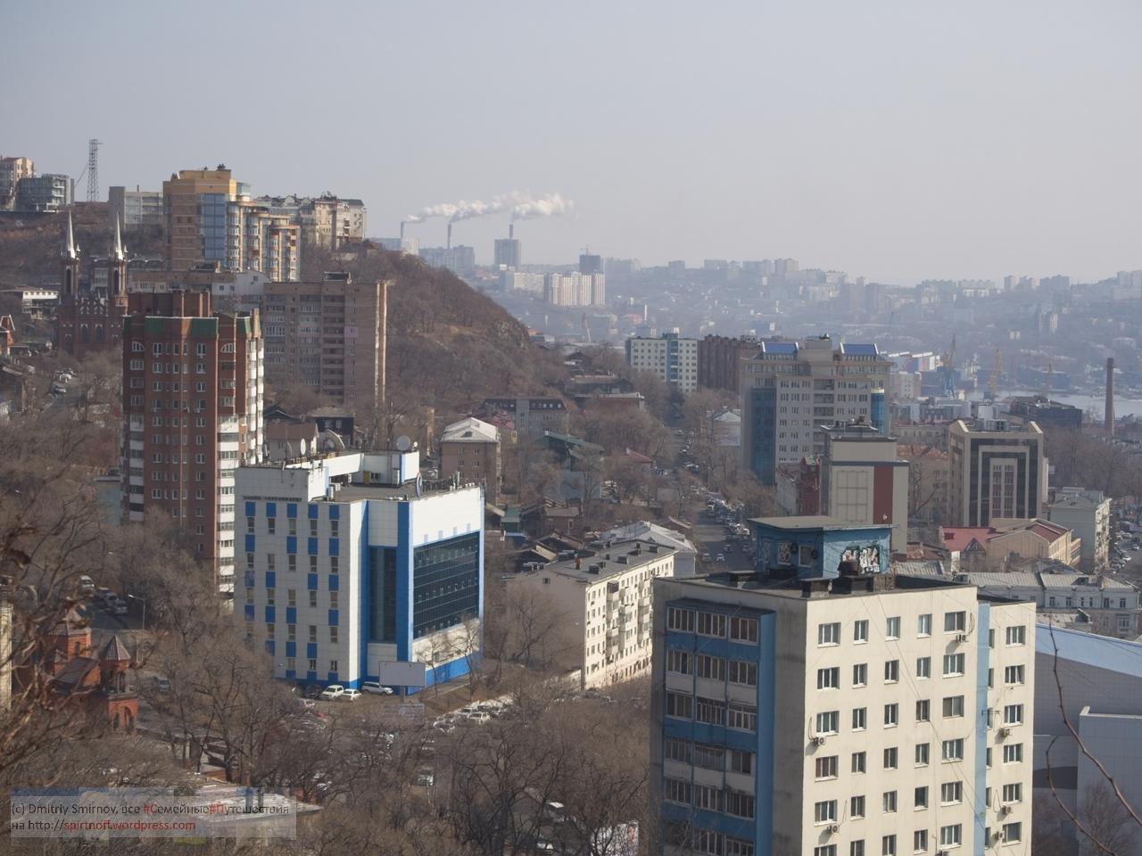 SMI61894-Blog-127 Путешествия  Владивосток. Первые впечатления при свете дня