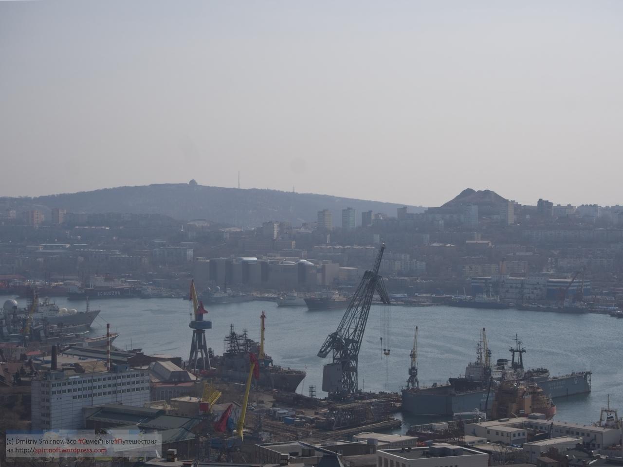 SMI61901-Blog-106 Путешествия  Владивосток. Первые впечатления при свете дня