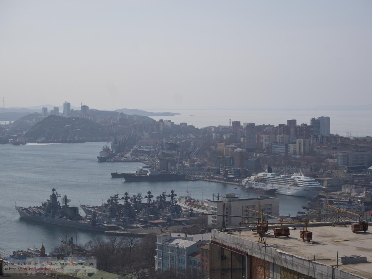 SMI61912-Blog-45 Путешествия  Владивосток. Первые впечатления при свете дня