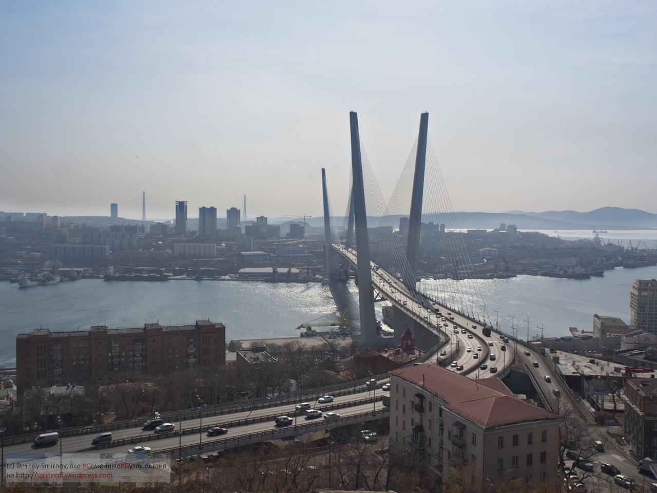 SMI61917-Blog-104 Путешествия  Владивосток. Первые впечатления при свете дня
