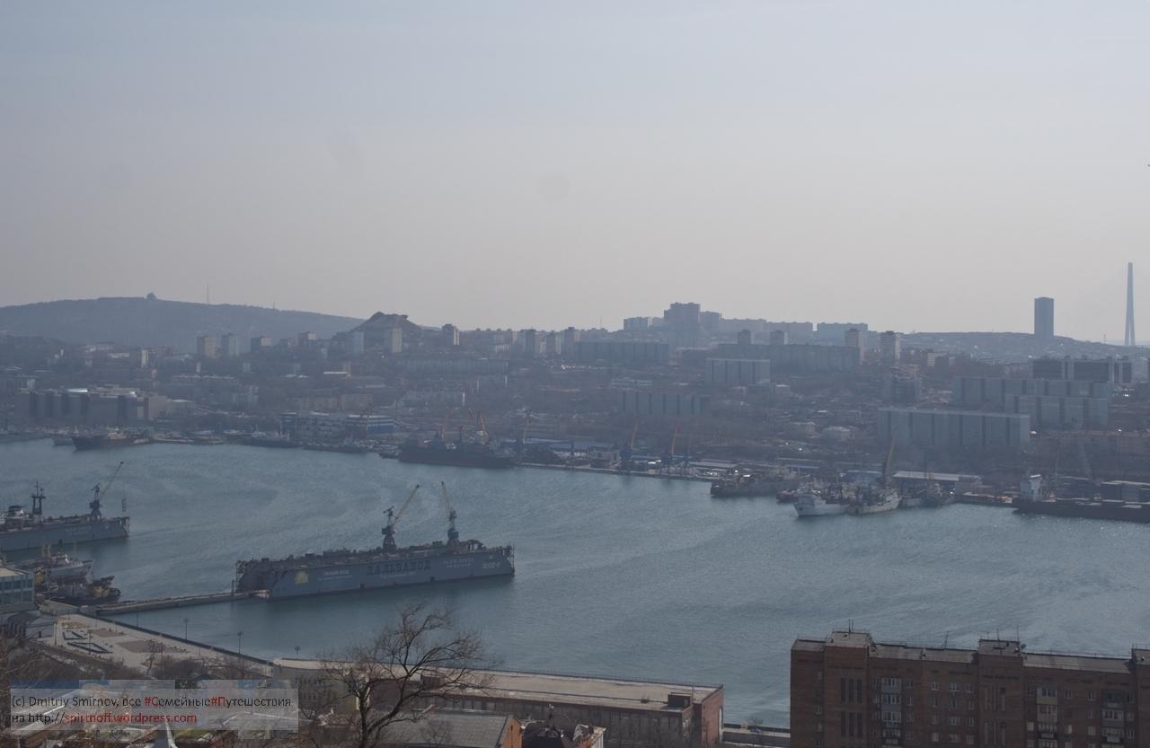 SMI61922-Blog-188 Путешествия  Владивосток. Первые впечатления при свете дня